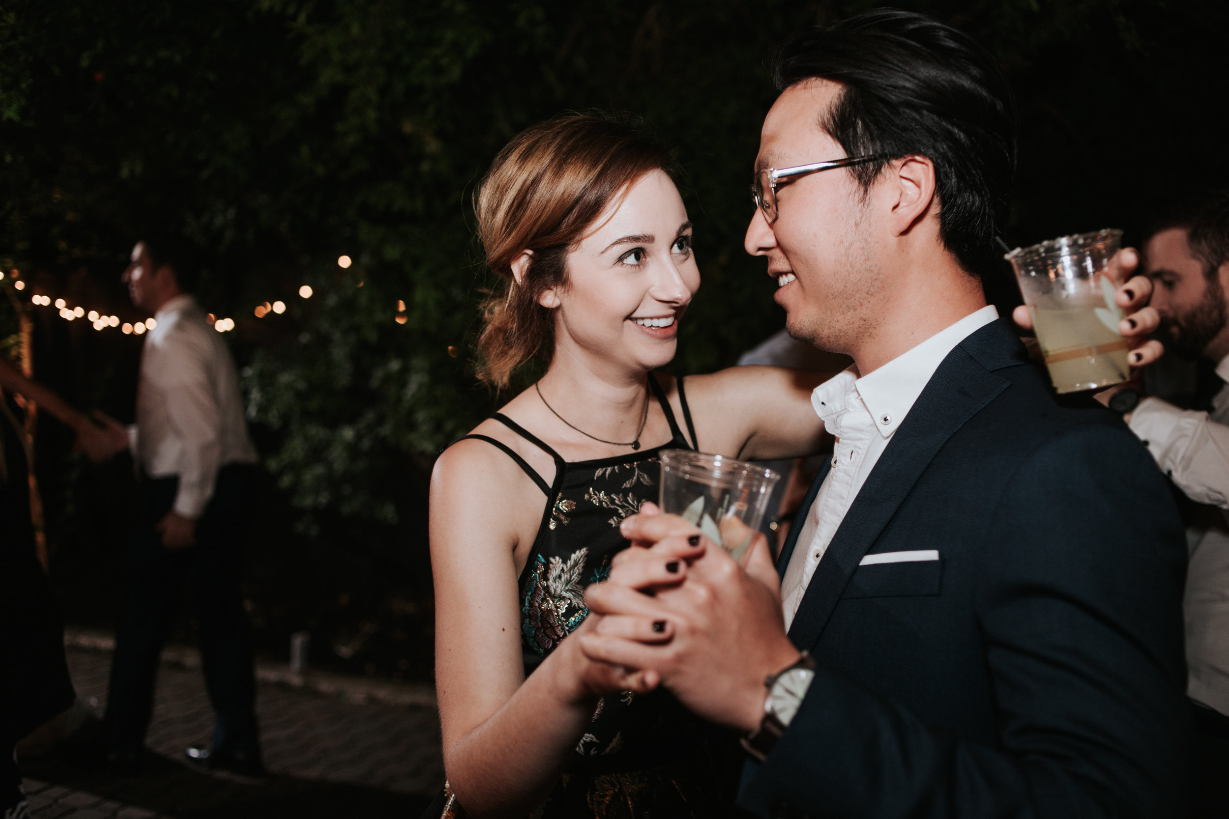 Ginny + Mando Wedding - Diana Ascarrunz Photography-1380.JPG