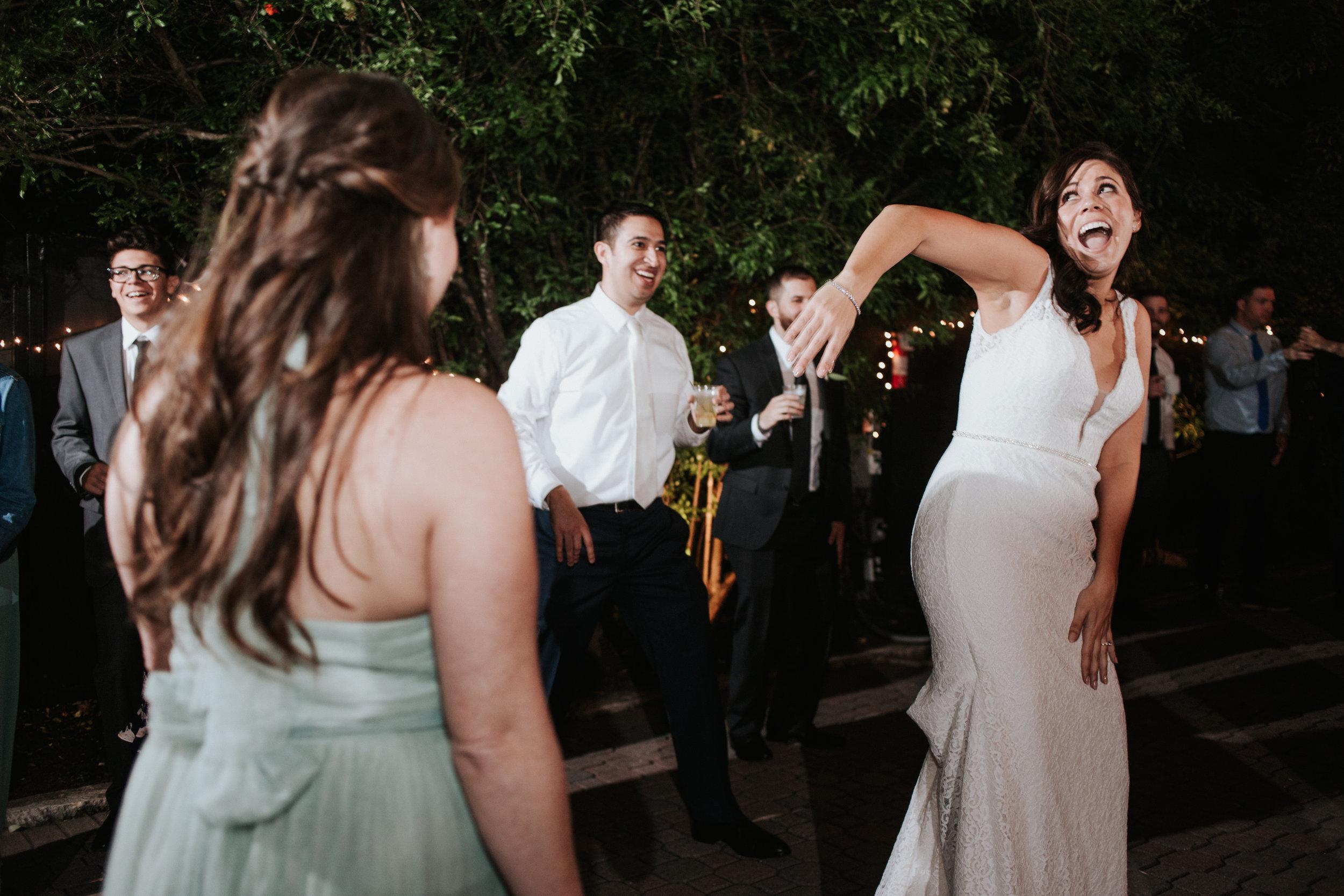 Ginny + Mando Wedding - Diana Ascarrunz Photography-1426.JPG