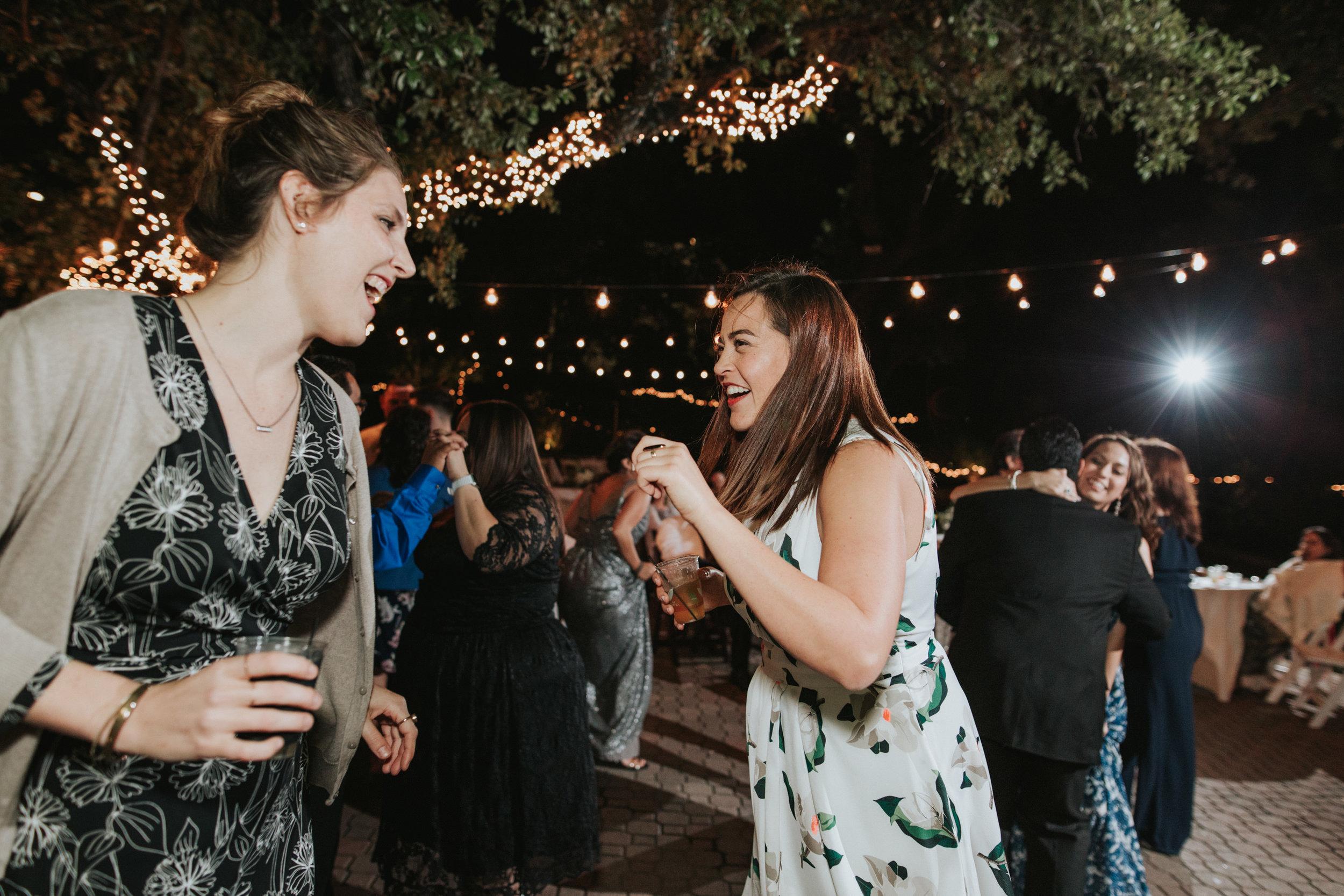 Ginny + Mando Wedding - Diana Ascarrunz Photography-1481.JPG