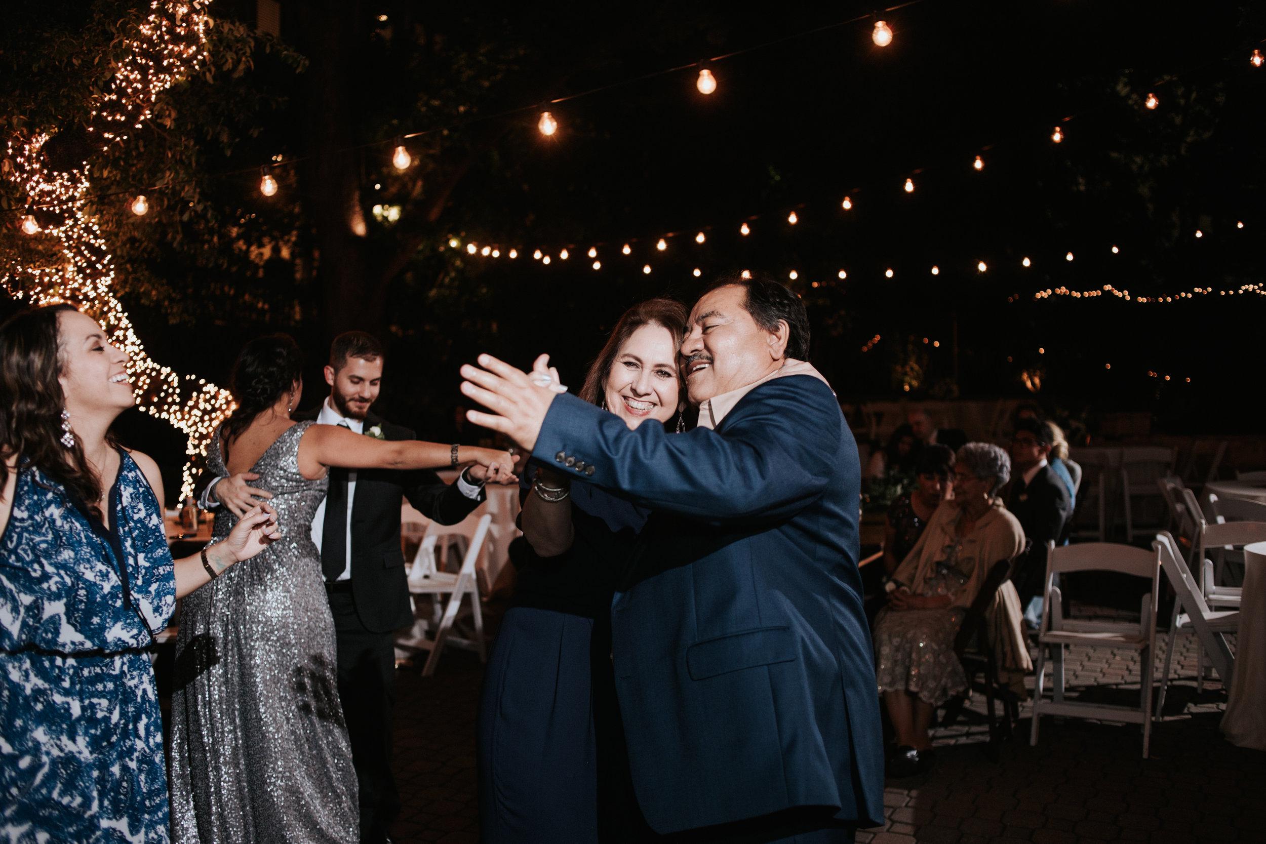 Ginny + Mando Wedding - Diana Ascarrunz Photography-1484.JPG