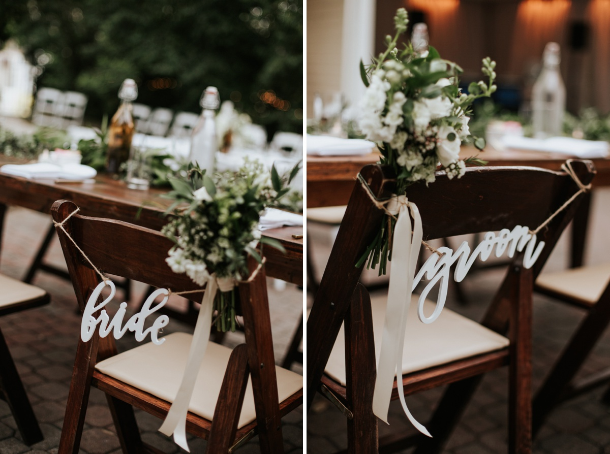 Ginny + Mando Wedding - Diana Ascarrunz Photography-29.JPG