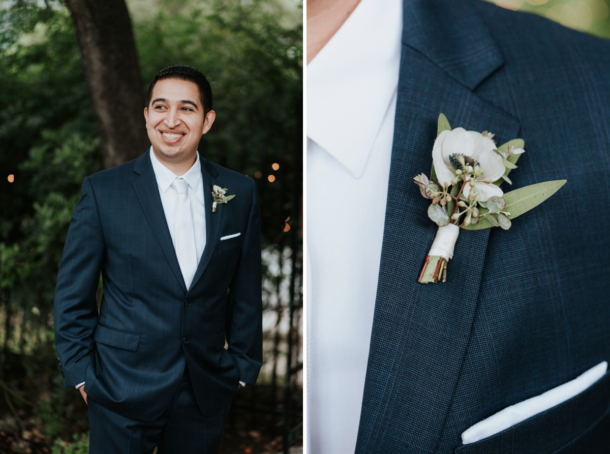 Ginny + Mando Wedding - Diana Ascarrunz Photography-529.JPG