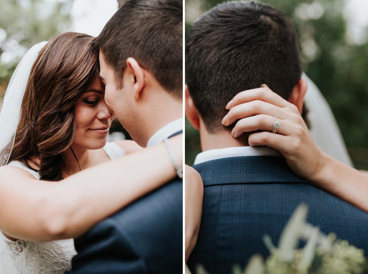 Ginny + Mando Wedding - Diana Ascarrunz Photography-896.JPG