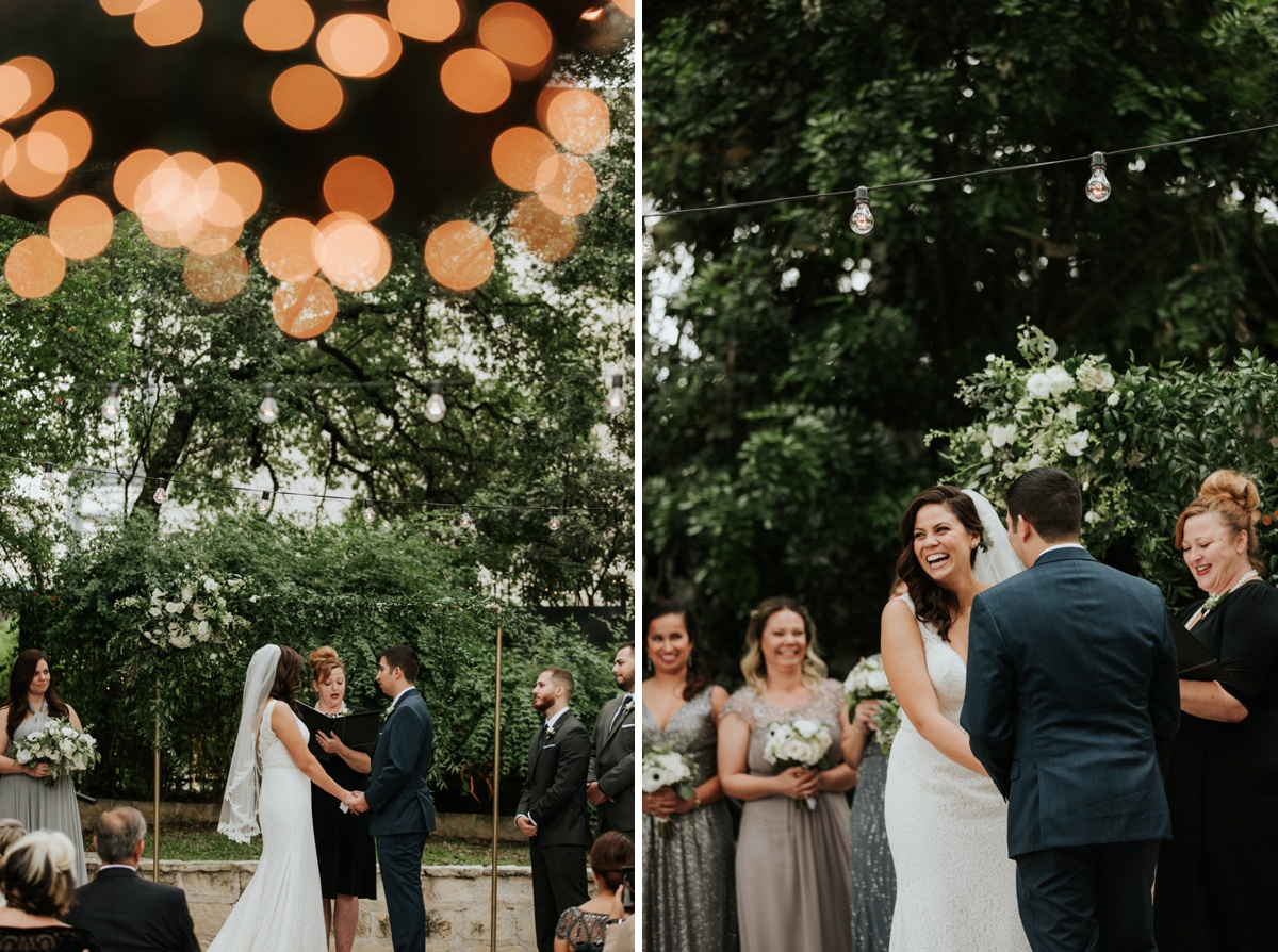 Ginny + Mando Wedding - Diana Ascarrunz Photography-690.JPG