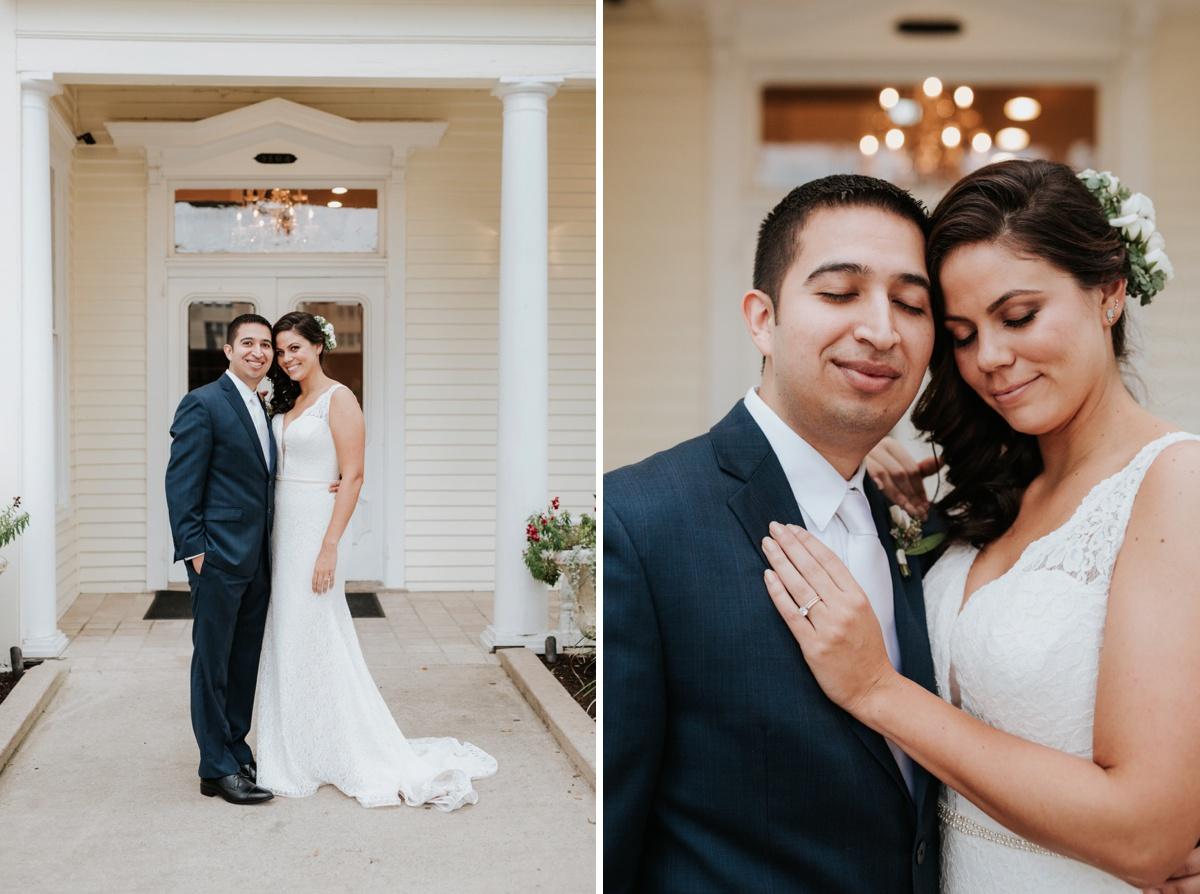 Ginny + Mando Wedding - Diana Ascarrunz Photography-917.JPG