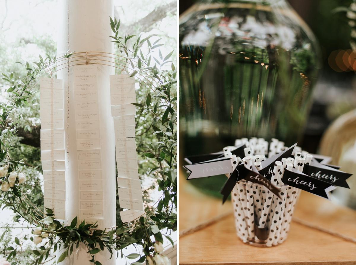 Ginny + Mando Wedding - Diana Ascarrunz Photography-16.JPG