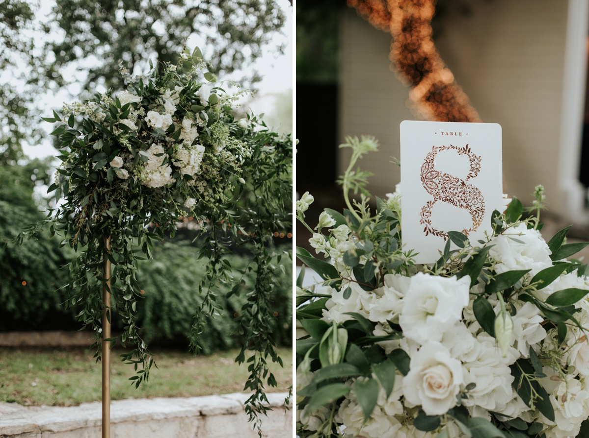 Ginny + Mando Wedding - Diana Ascarrunz Photography-6.JPG