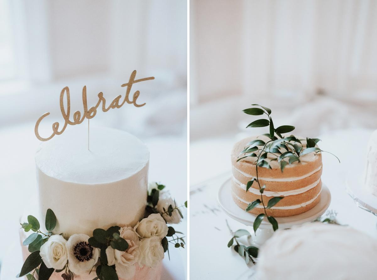Ginny + Mando Wedding - Diana Ascarrunz Photography-90.JPG