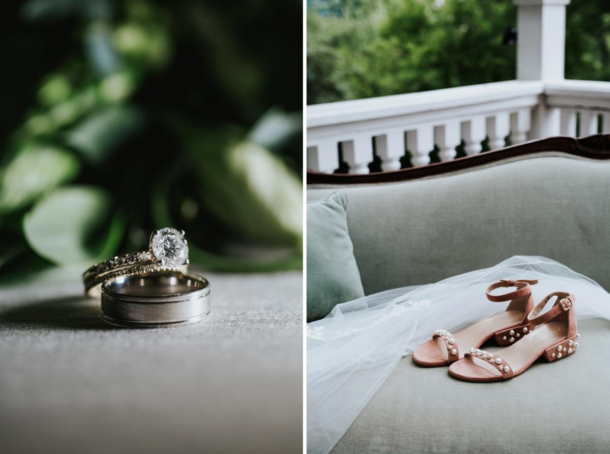 Ginny + Mando Wedding - Diana Ascarrunz Photography-140.JPG