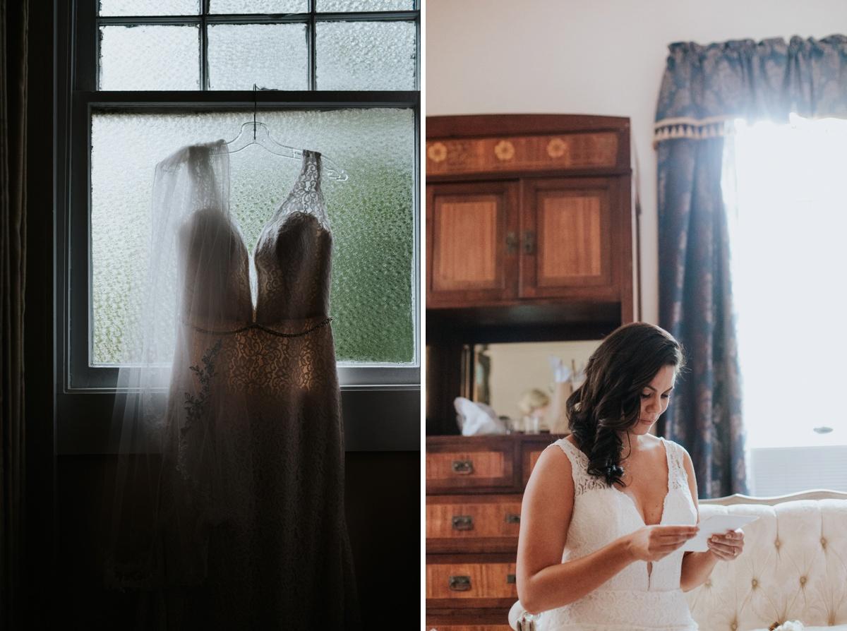 Ginny + Mando Wedding - Diana Ascarrunz Photography-144.JPG