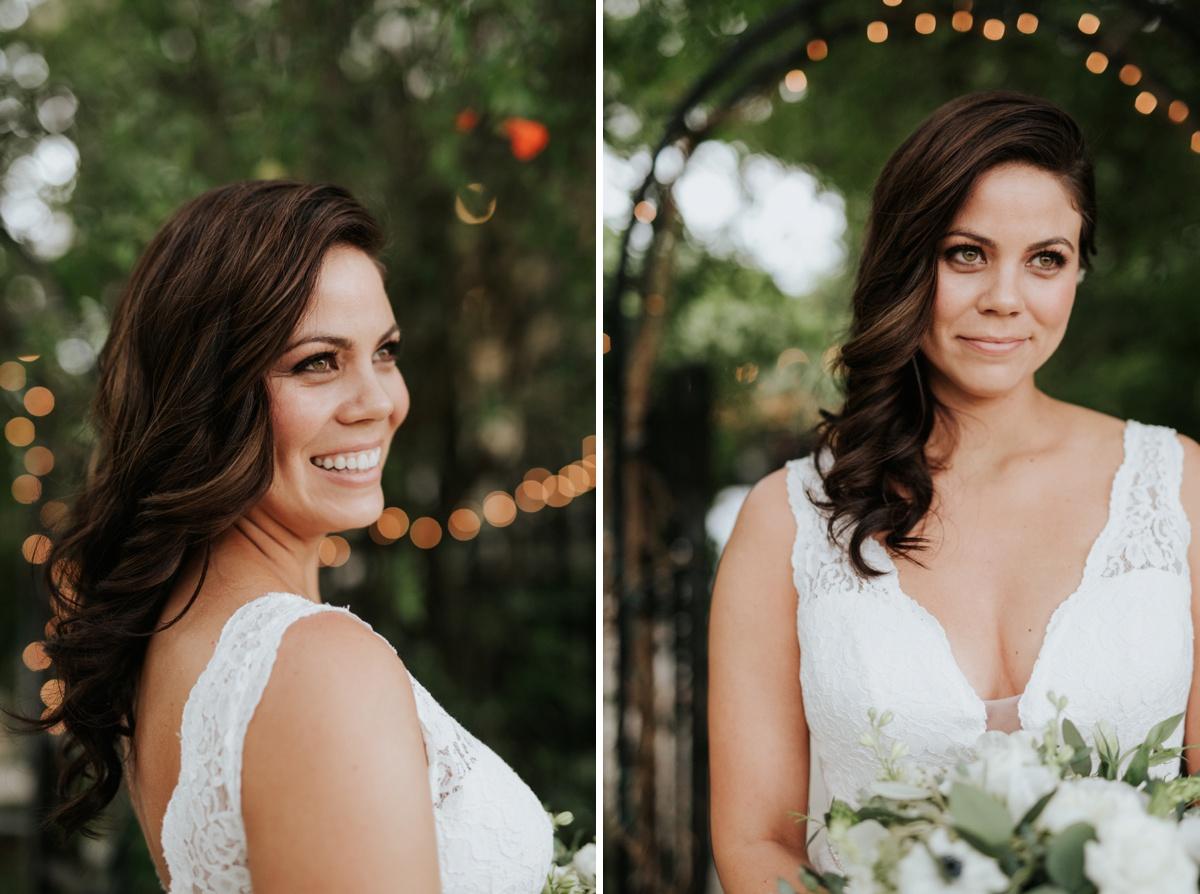 Ginny + Mando Wedding - Diana Ascarrunz Photography-435.JPG