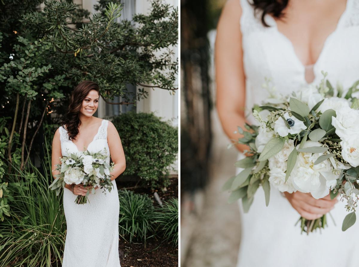 Ginny + Mando Wedding - Diana Ascarrunz Photography-407.JPG