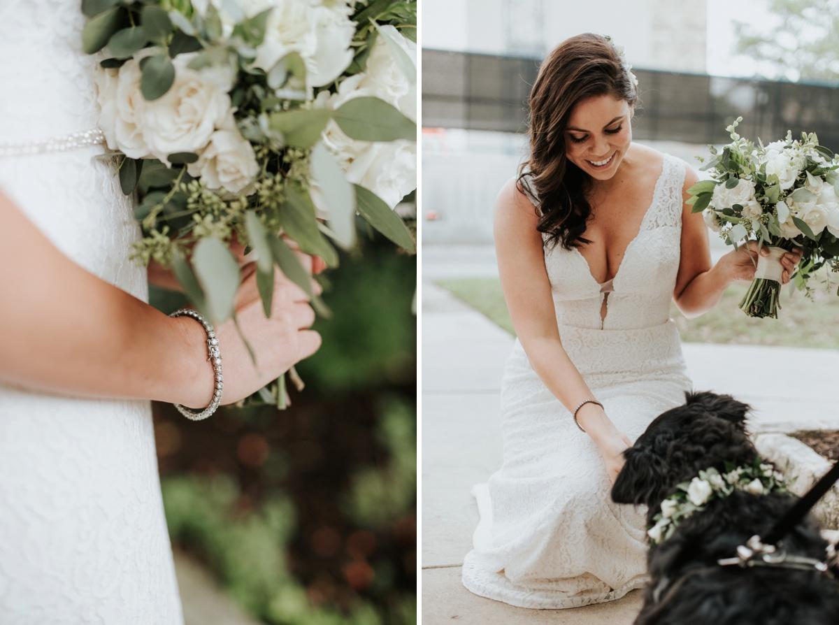Ginny + Mando Wedding - Diana Ascarrunz Photography-454.JPG