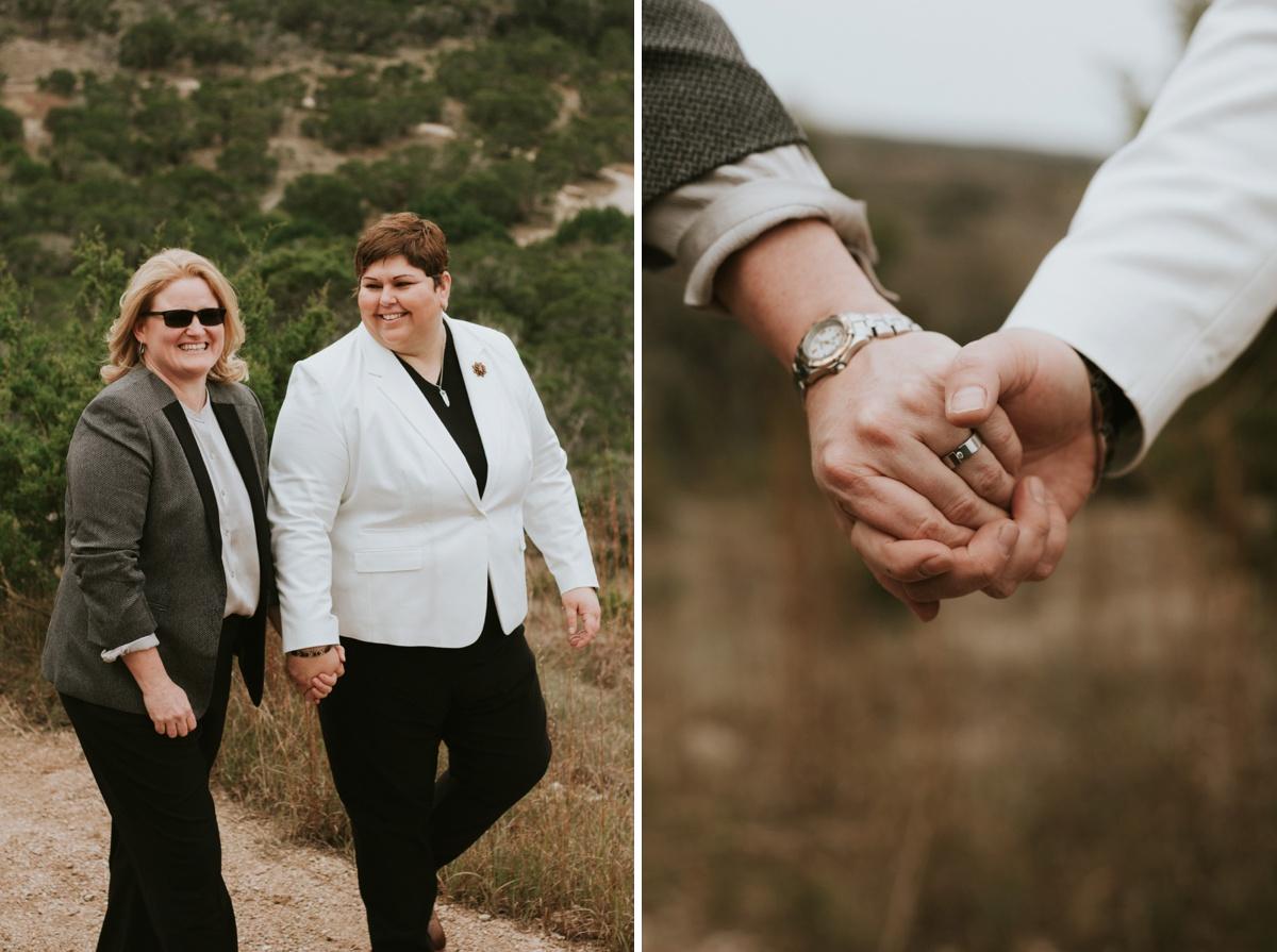 Mari and Johanna Wedding - Diana Ascarrunz Photography-50.JPG