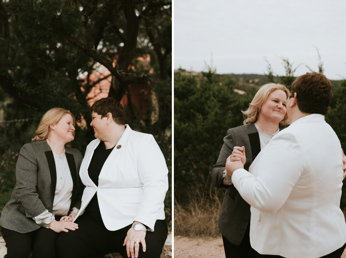 Mari and Johanna Wedding - Diana Ascarrunz Photography-252.JPG