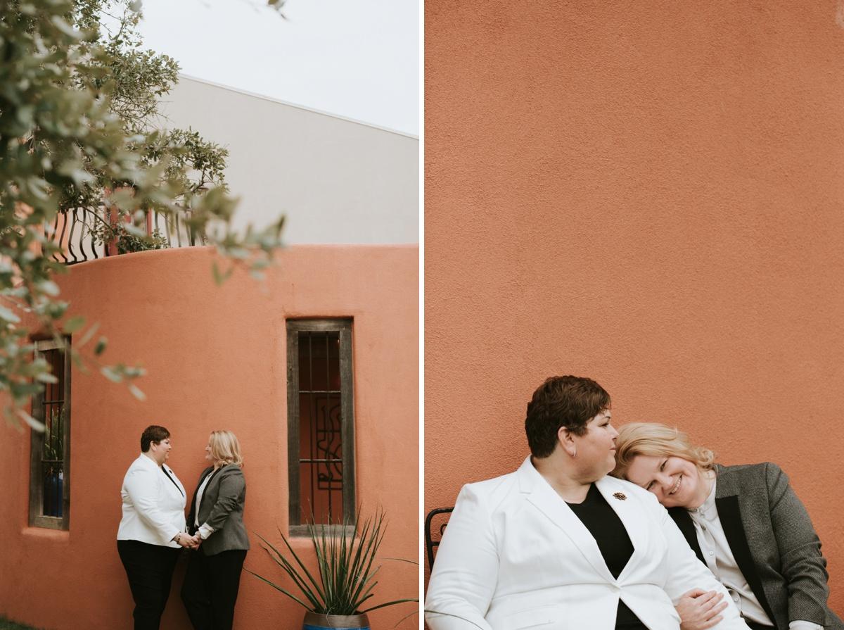 Mari and Johanna Wedding - Diana Ascarrunz Photography-191.JPG