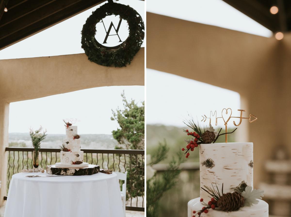 Mari and Johanna Wedding - Diana Ascarrunz Photography-514.JPG