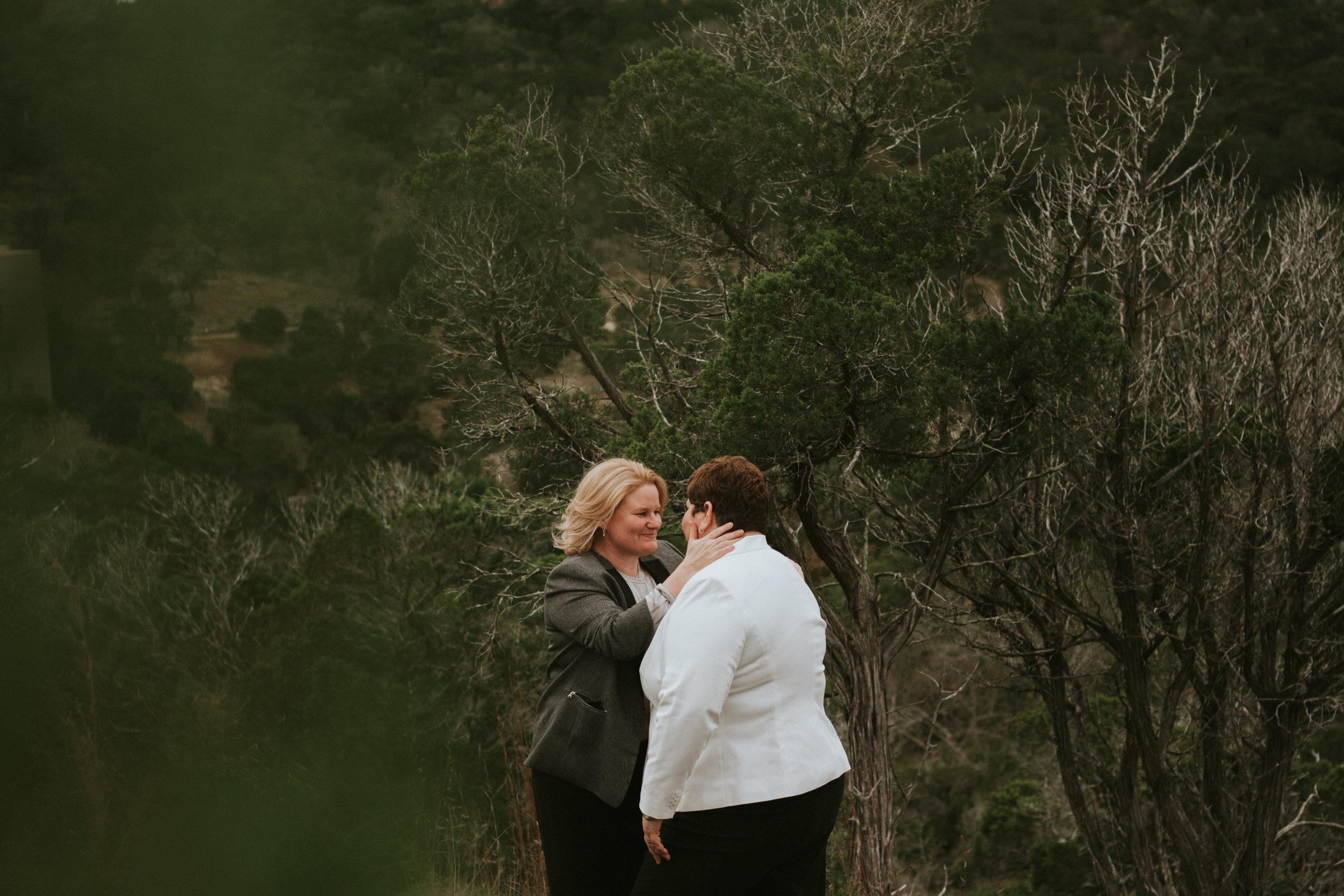 Mari and Johanna Wedding - Diana Ascarrunz Photography-53.JPG