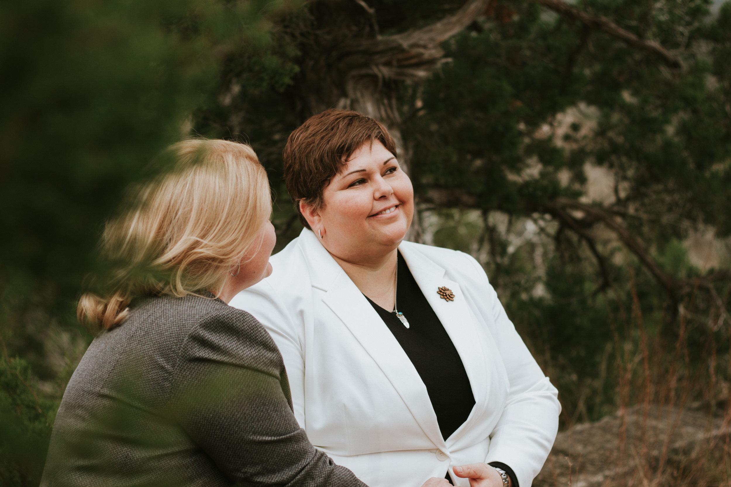 Mari and Johanna Wedding - Diana Ascarrunz Photography-57.JPG