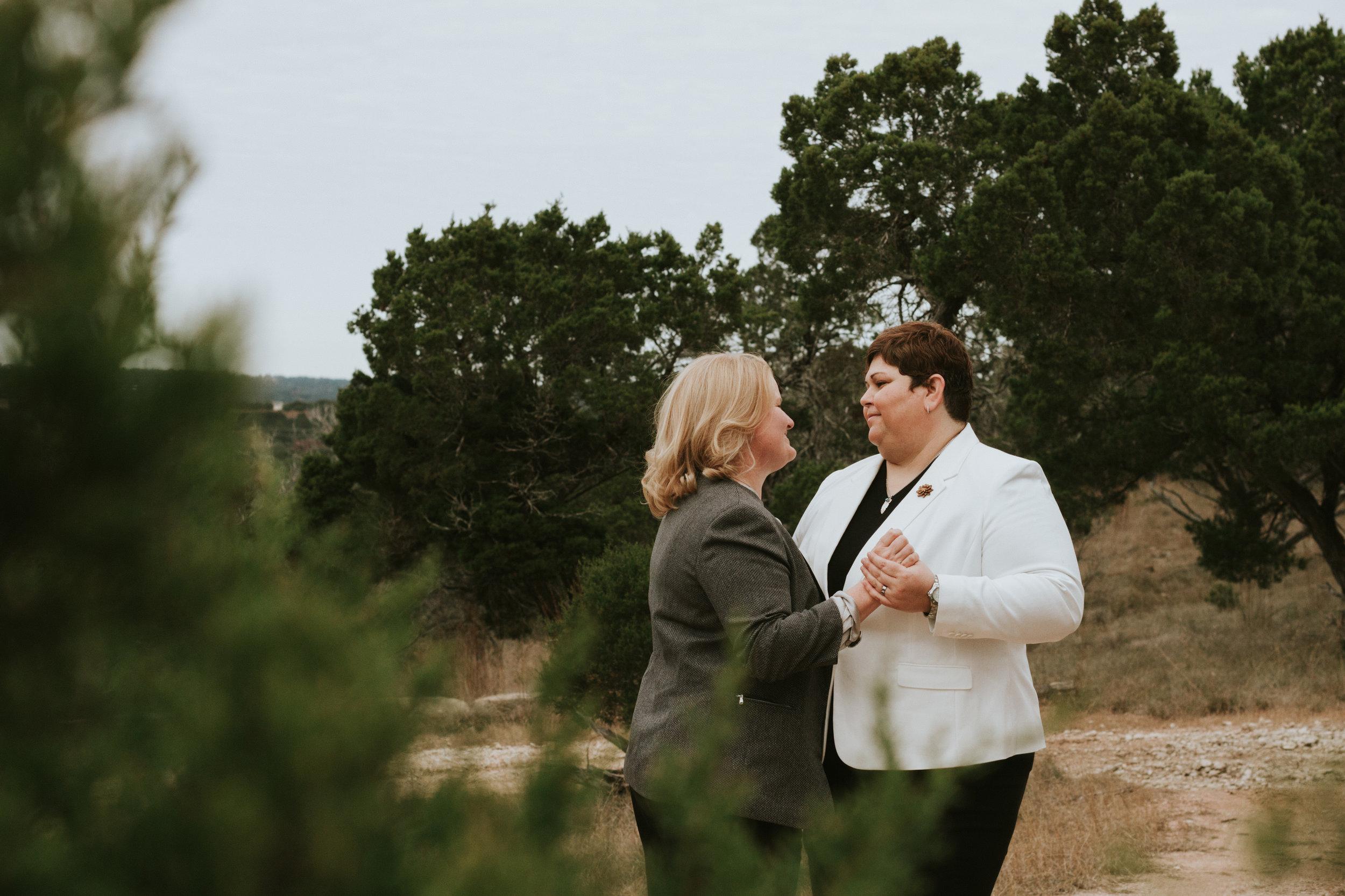 Mari and Johanna Wedding - Diana Ascarrunz Photography-61.JPG