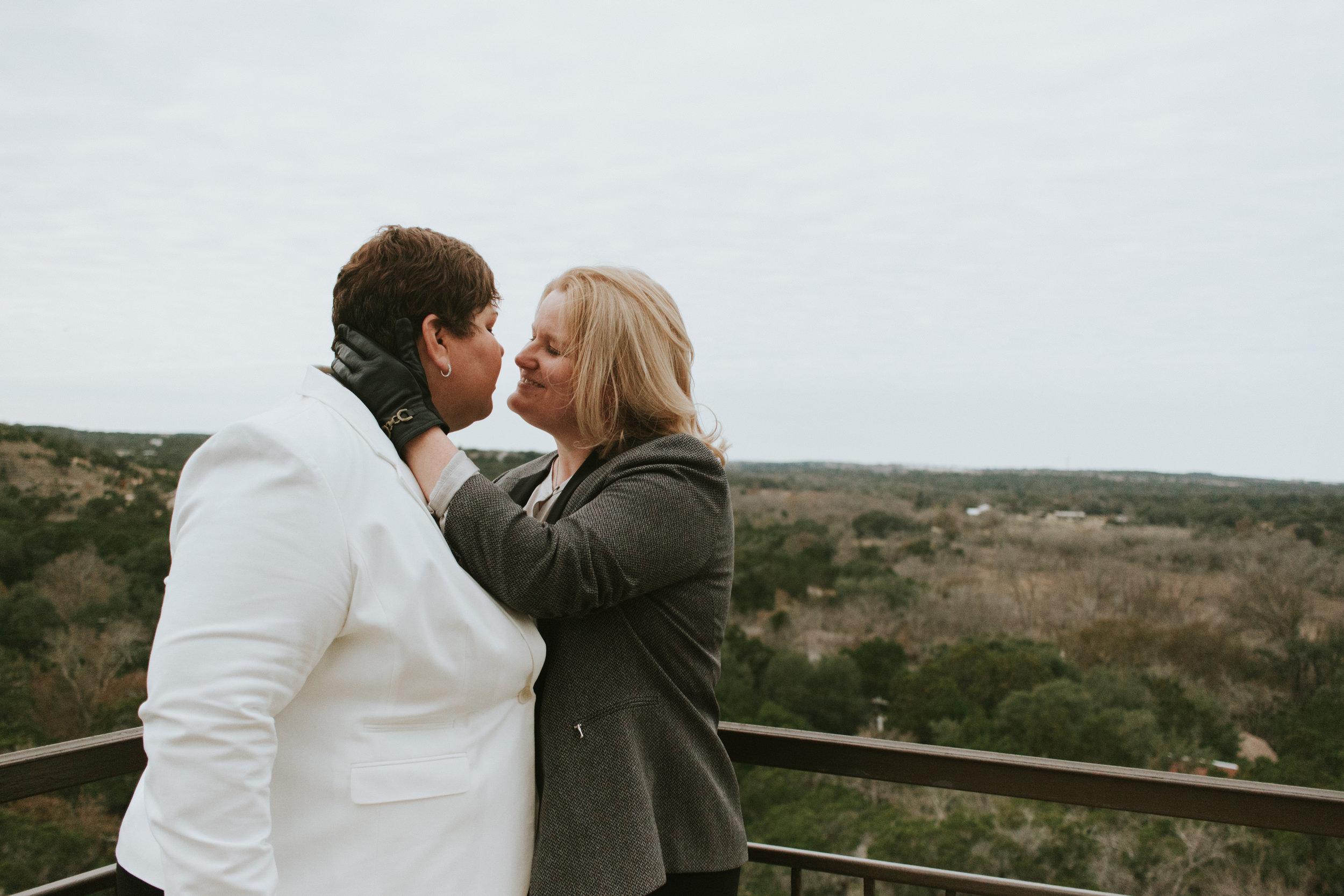 Mari and Johanna Wedding - Diana Ascarrunz Photography-78.JPG