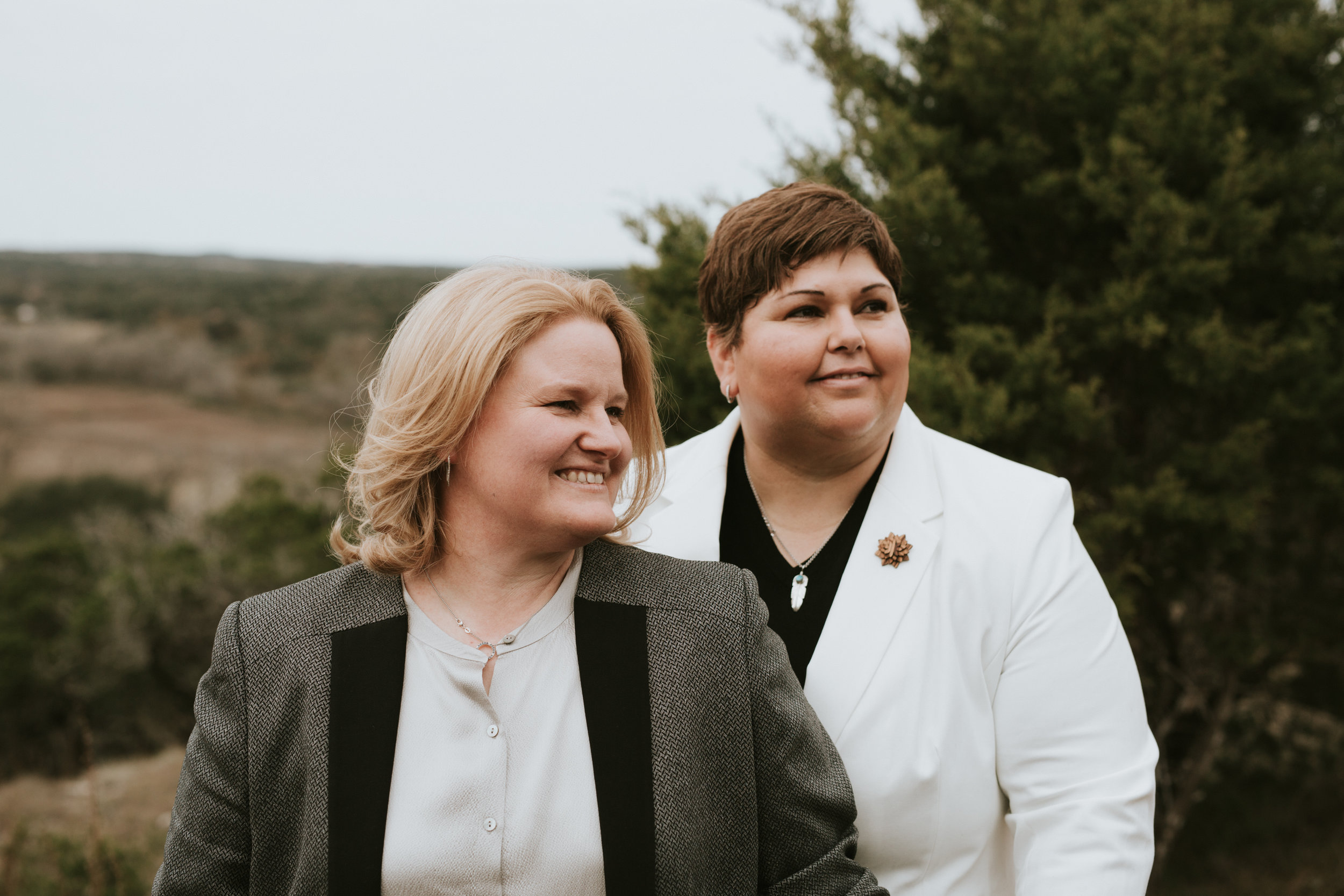Mari and Johanna Wedding - Diana Ascarrunz Photography-107.JPG
