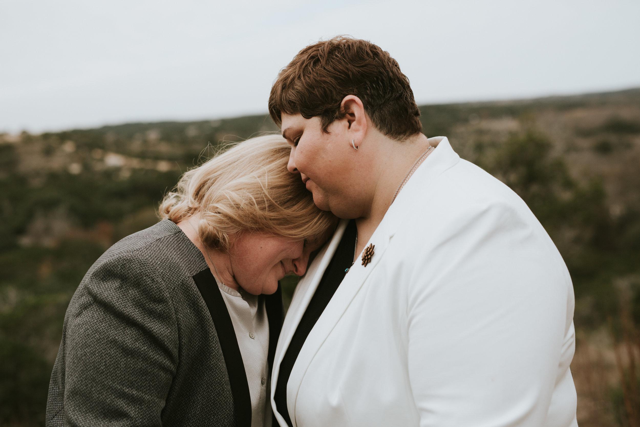 Mari and Johanna Wedding - Diana Ascarrunz Photography-117.JPG