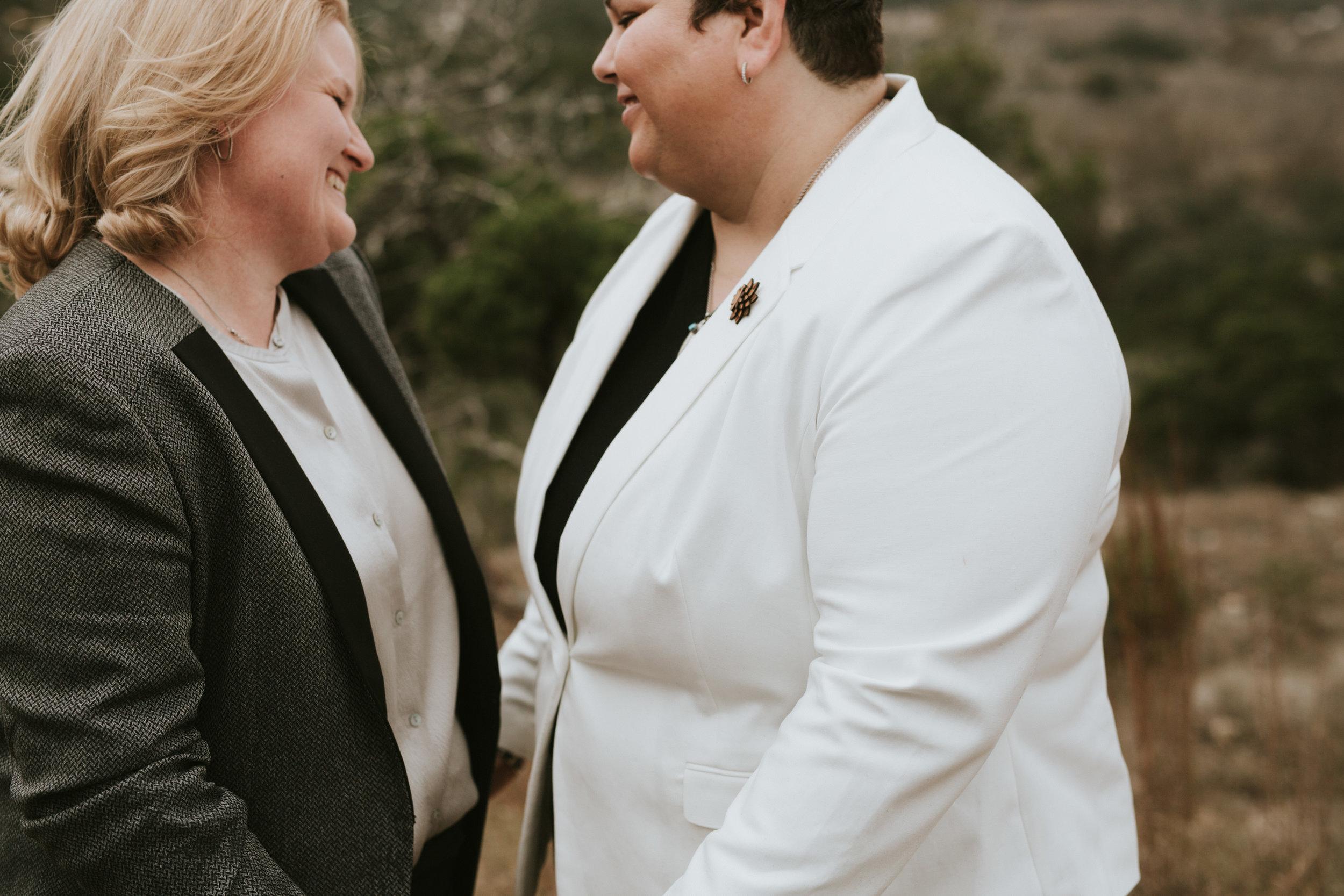Mari and Johanna Wedding - Diana Ascarrunz Photography-148.JPG