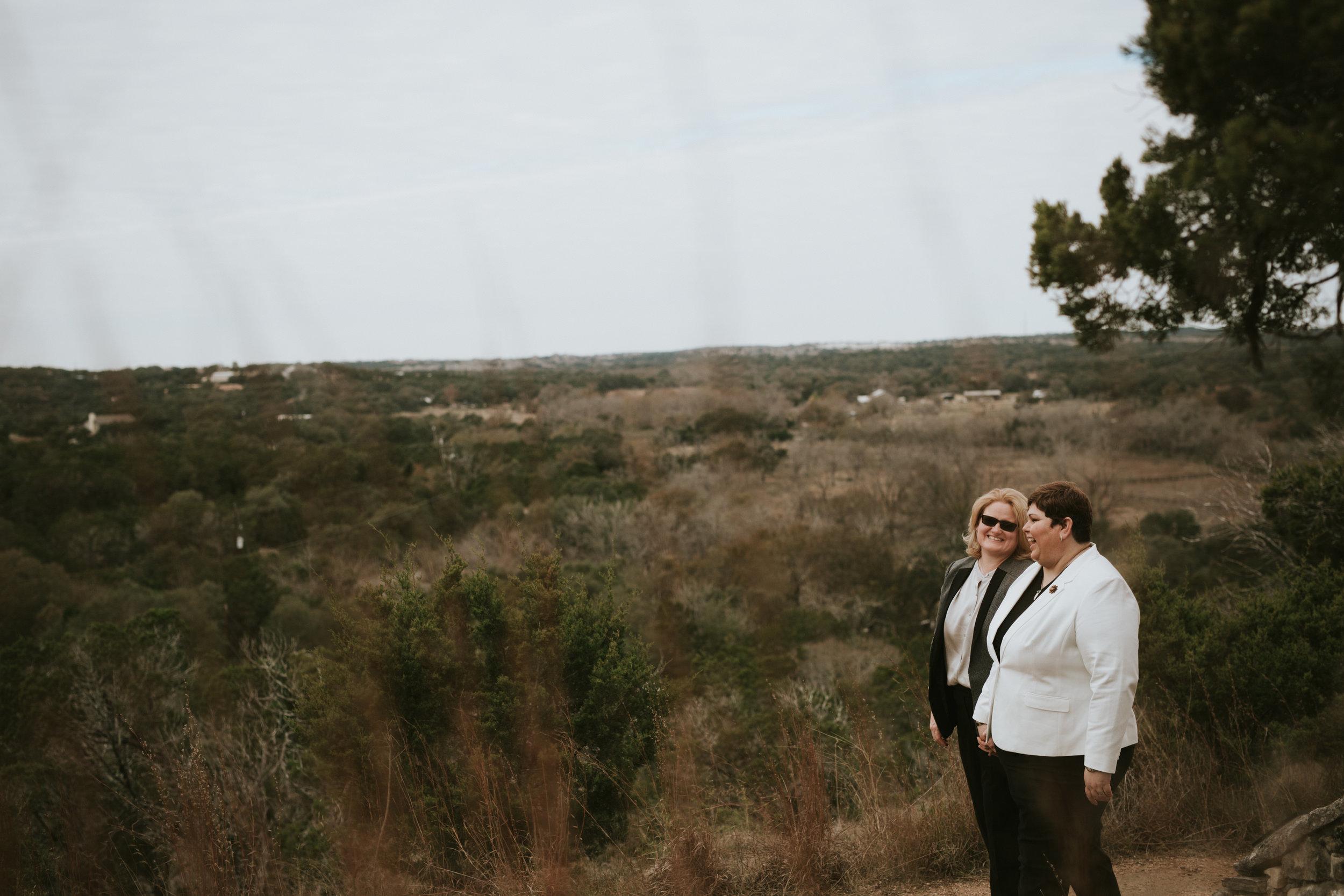 Mari and Johanna Wedding - Diana Ascarrunz Photography-286.JPG