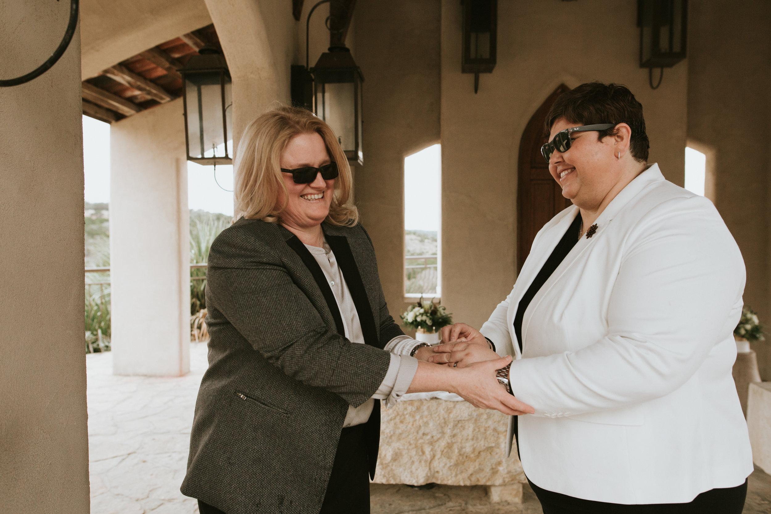 Mari and Johanna Wedding - Diana Ascarrunz Photography-292.JPG