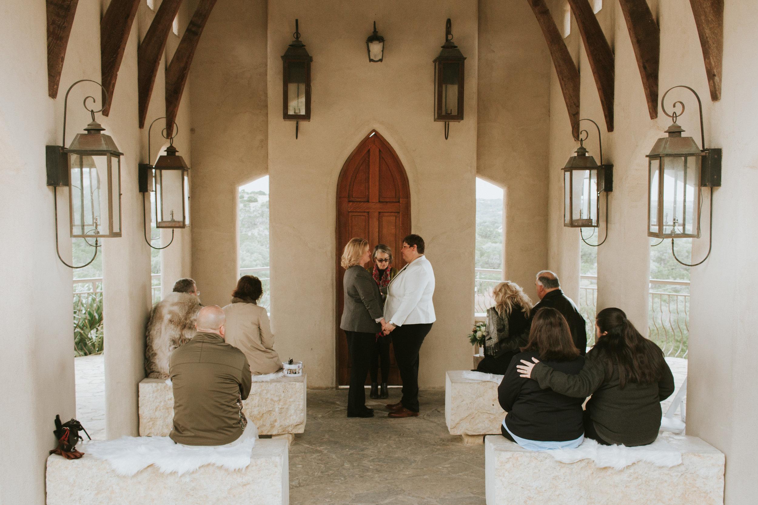 Mari and Johanna Wedding - Diana Ascarrunz Photography-317.JPG