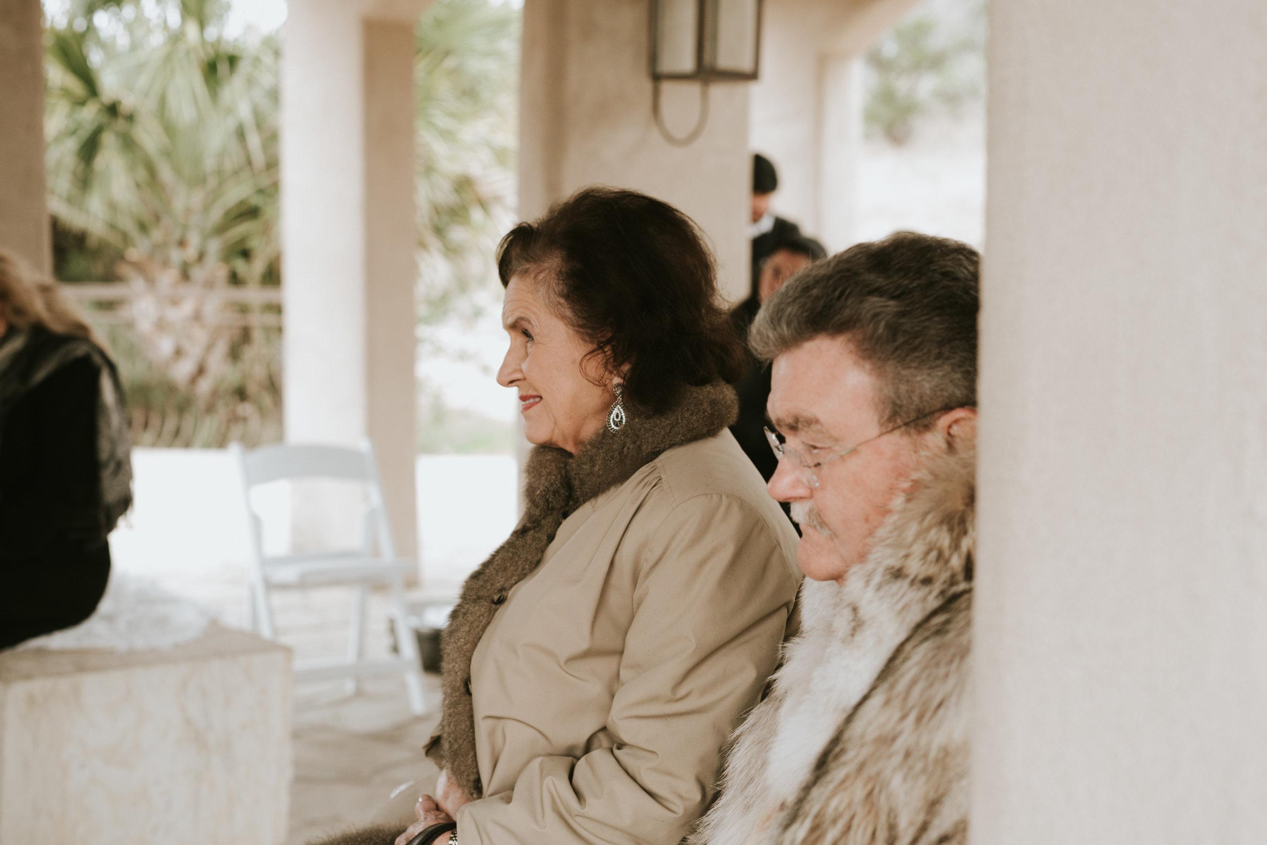 Mari and Johanna Wedding - Diana Ascarrunz Photography-330.JPG