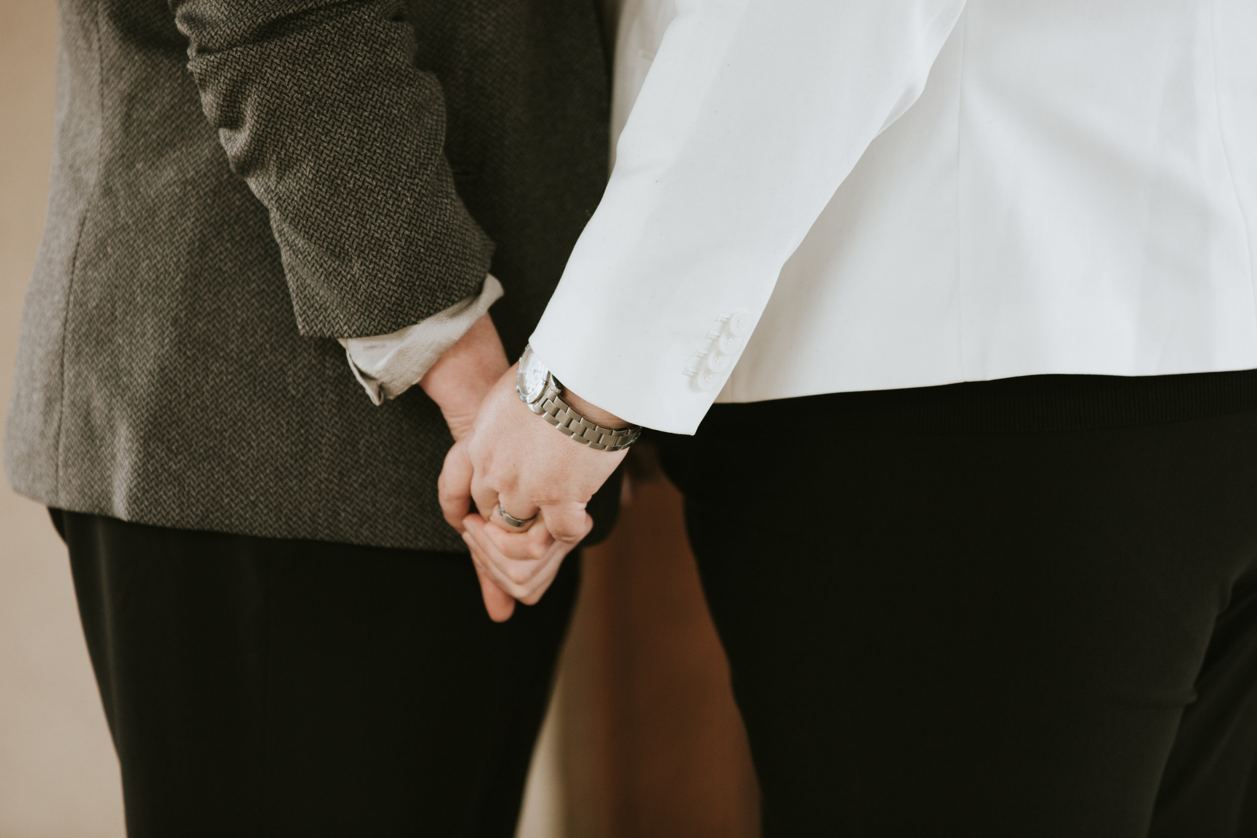 Mari and Johanna Wedding - Diana Ascarrunz Photography-340.JPG