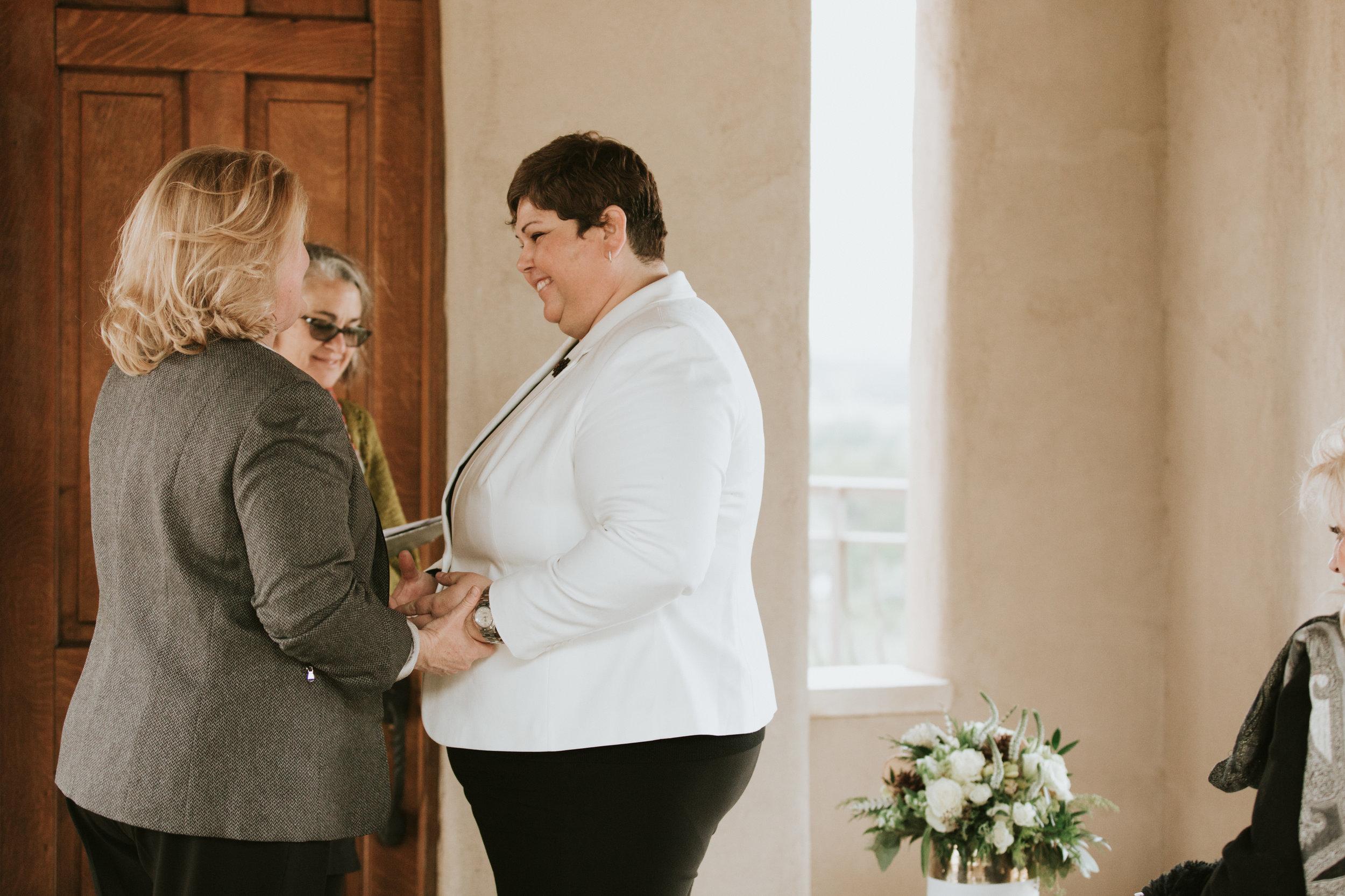Mari and Johanna Wedding - Diana Ascarrunz Photography-356.JPG