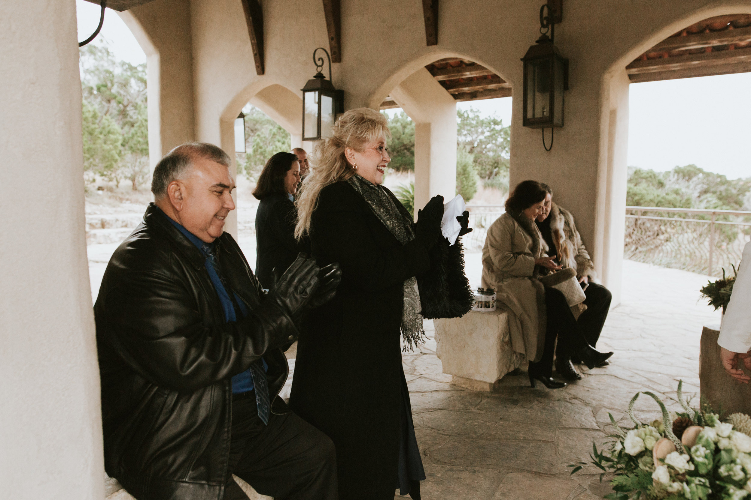 Mari and Johanna Wedding - Diana Ascarrunz Photography-370.JPG