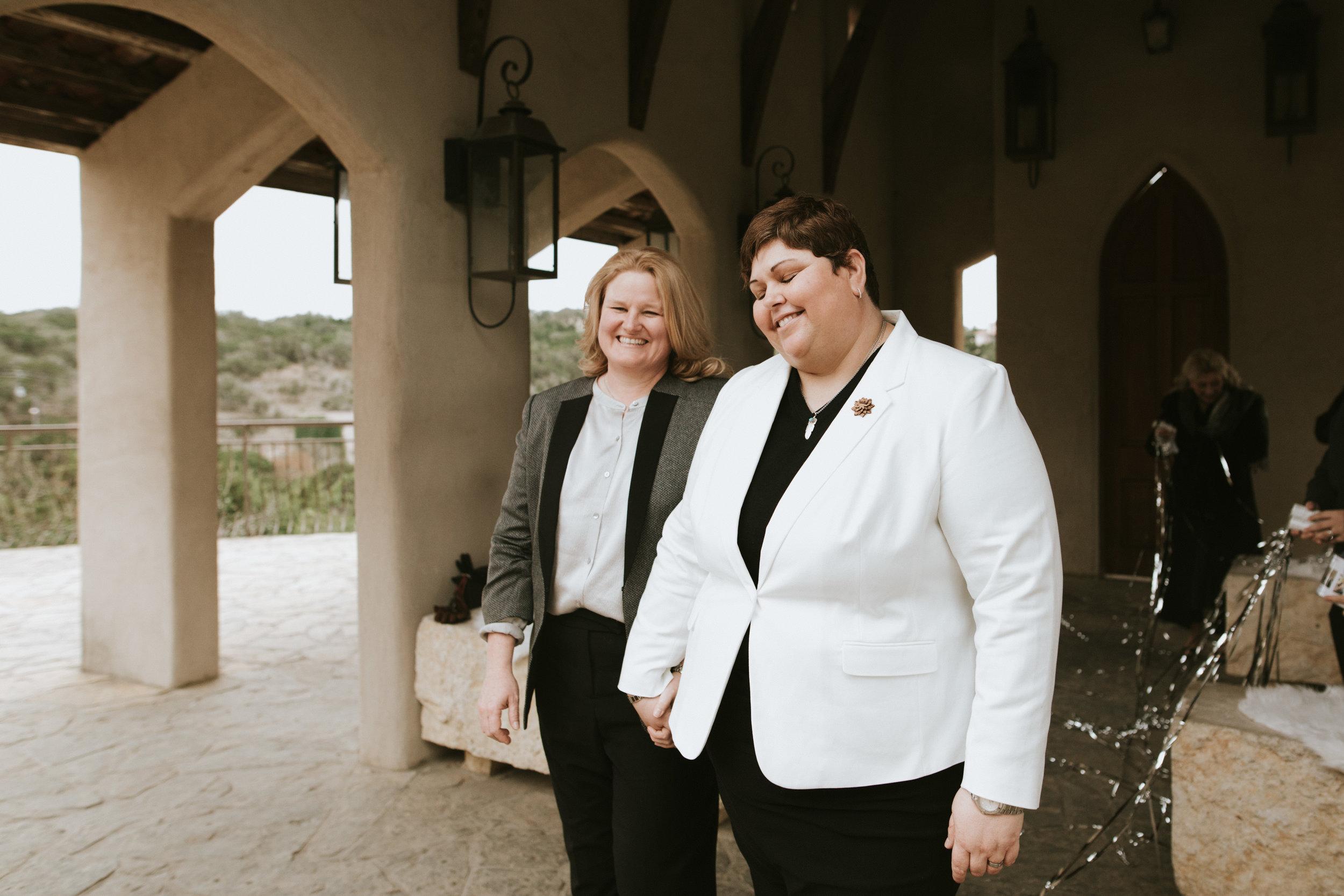 Mari and Johanna Wedding - Diana Ascarrunz Photography-388.JPG
