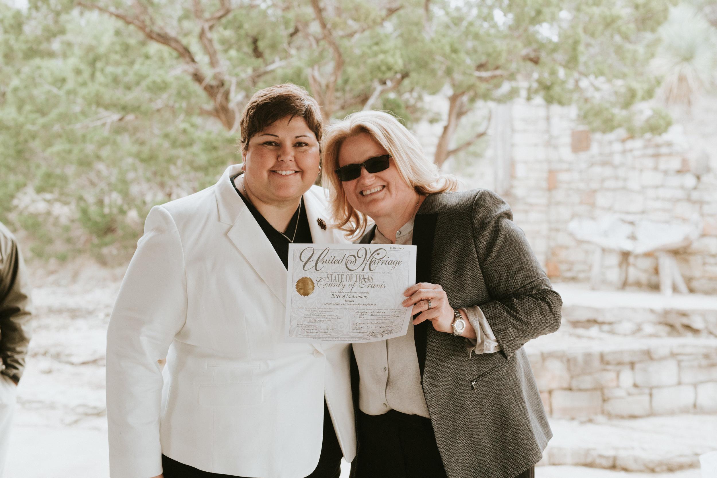 Mari and Johanna Wedding - Diana Ascarrunz Photography-407.JPG