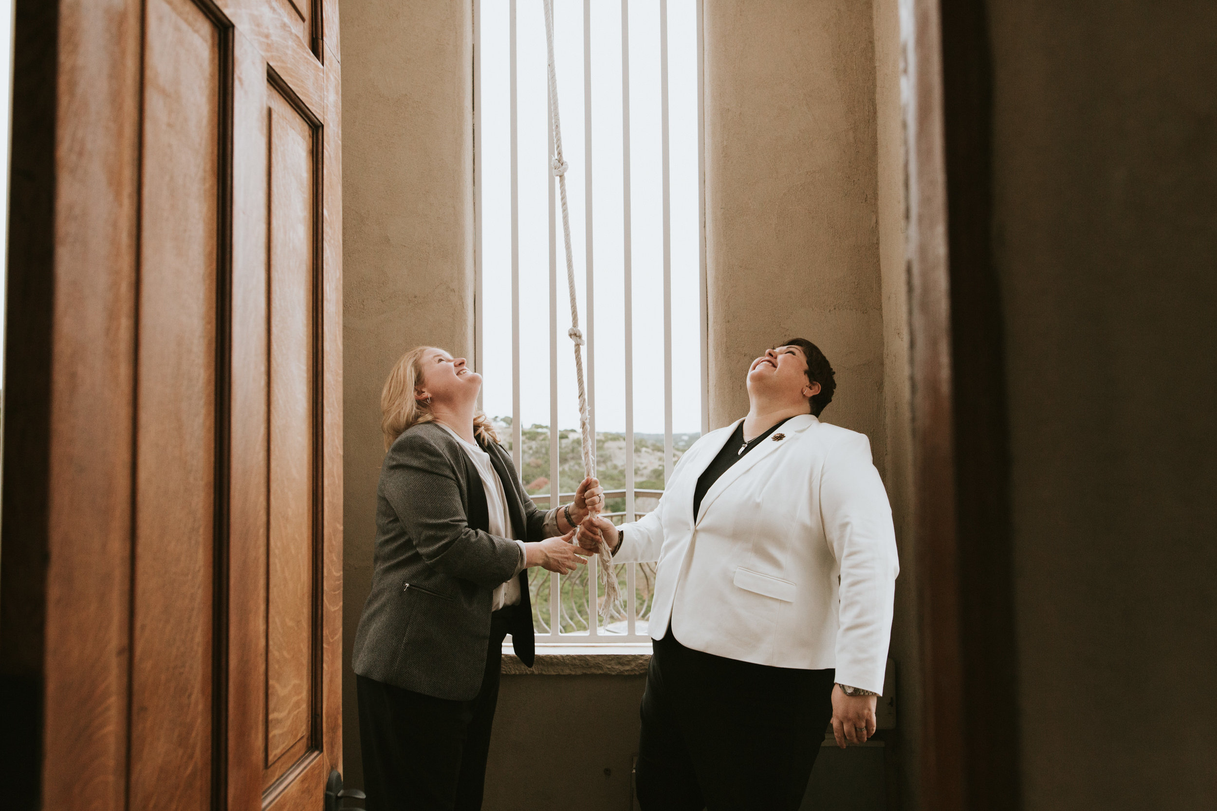 Mari and Johanna Wedding - Diana Ascarrunz Photography-494.JPG
