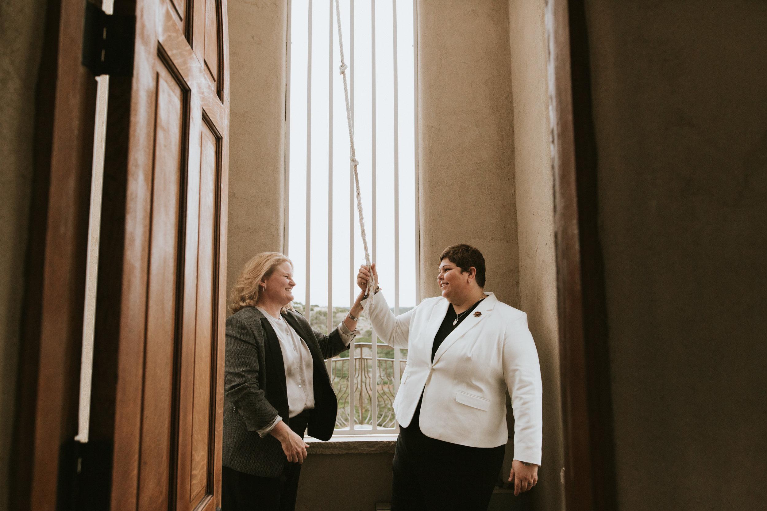 Mari and Johanna Wedding - Diana Ascarrunz Photography-498.JPG
