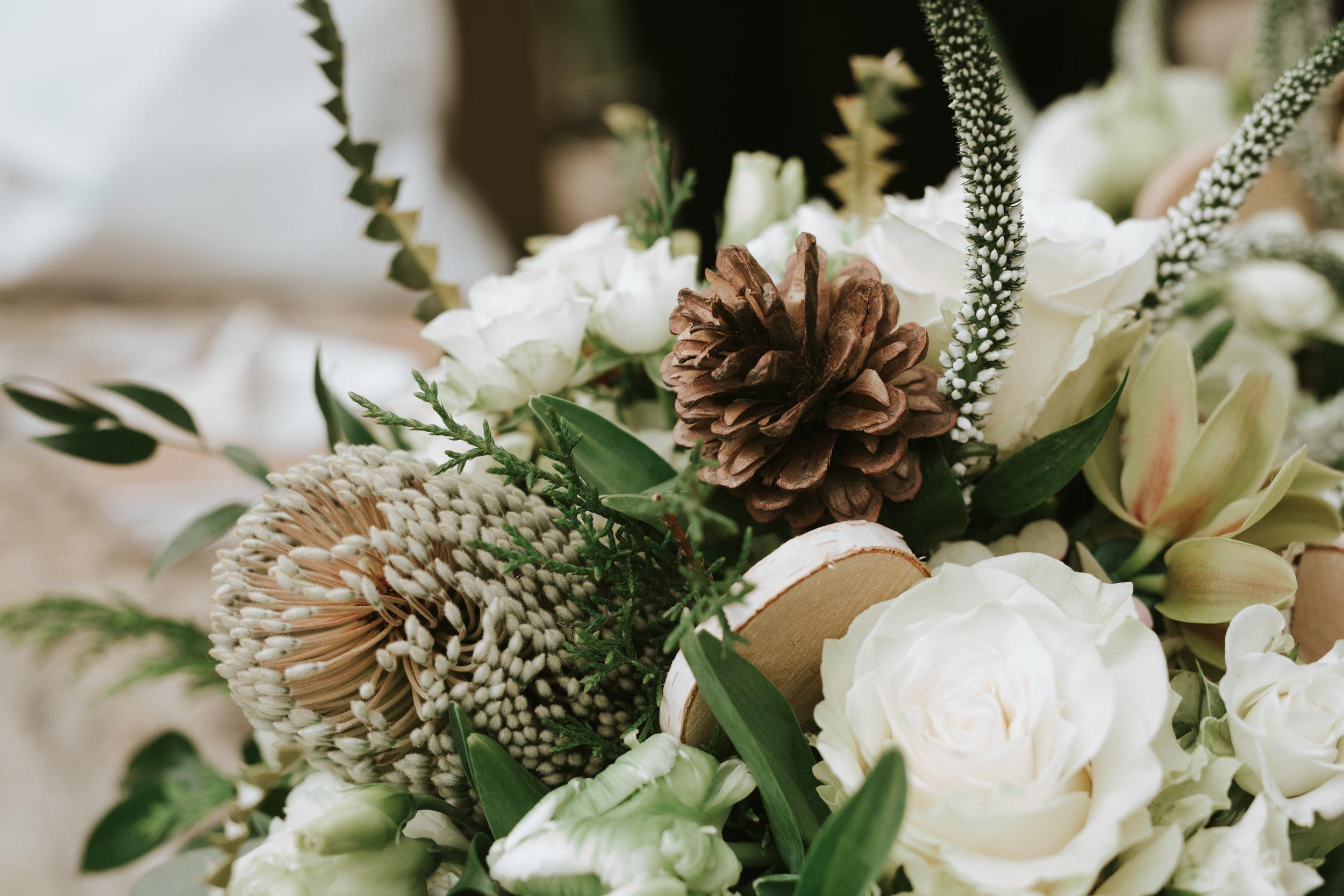 Mari and Johanna Wedding - Diana Ascarrunz Photography-529.JPG