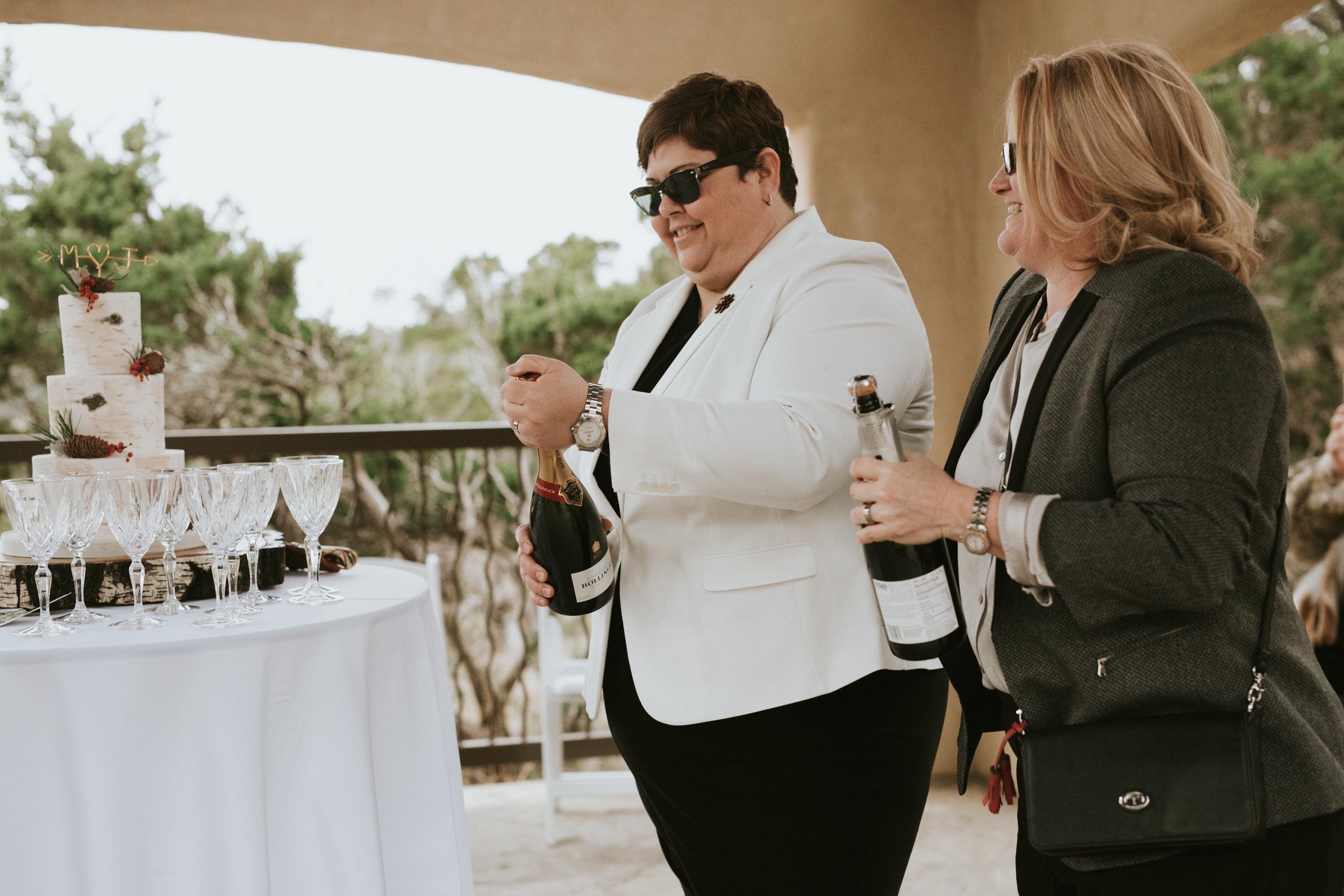 Mari and Johanna Wedding - Diana Ascarrunz Photography-572.JPG