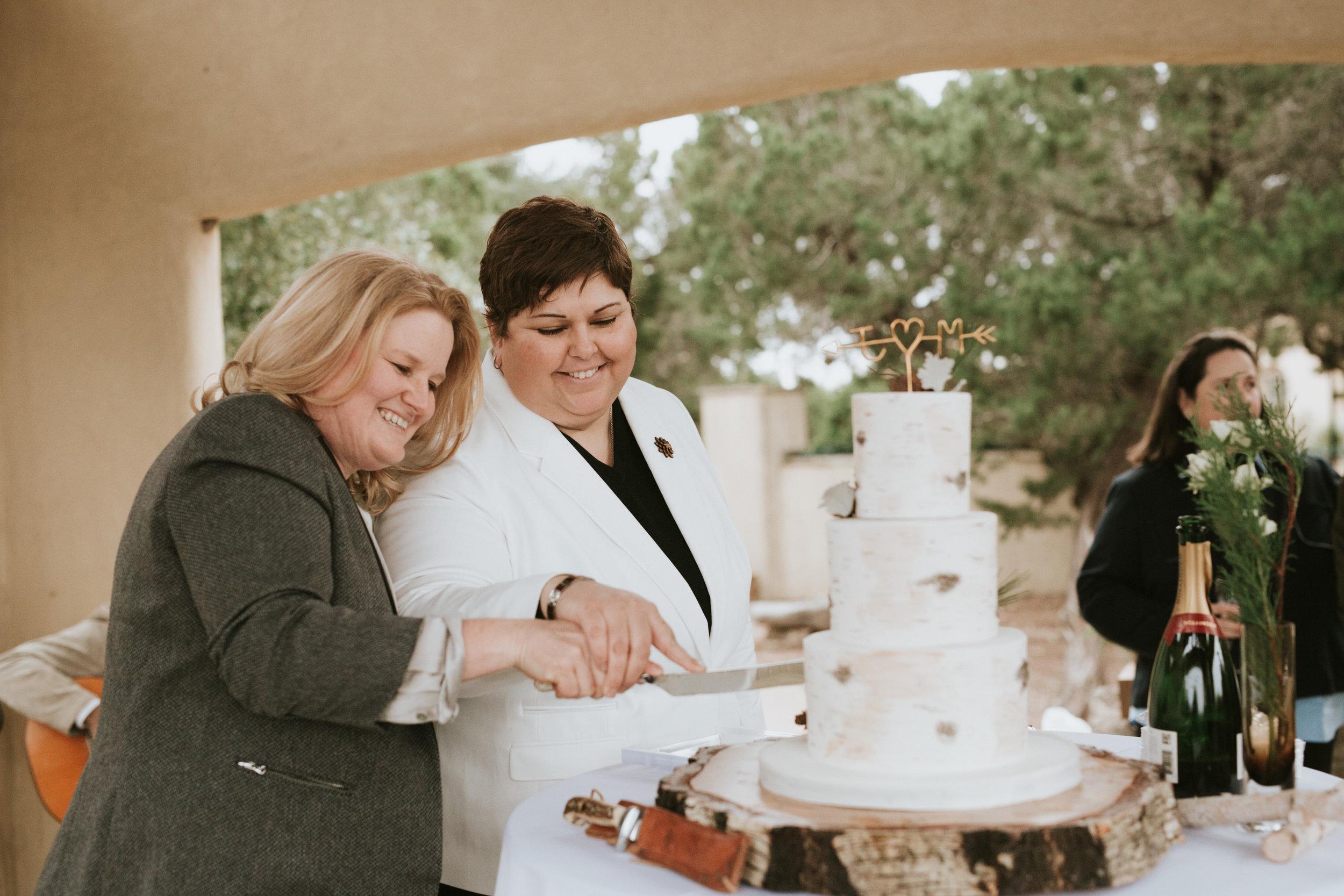 Mari and Johanna Wedding - Diana Ascarrunz Photography-607.JPG