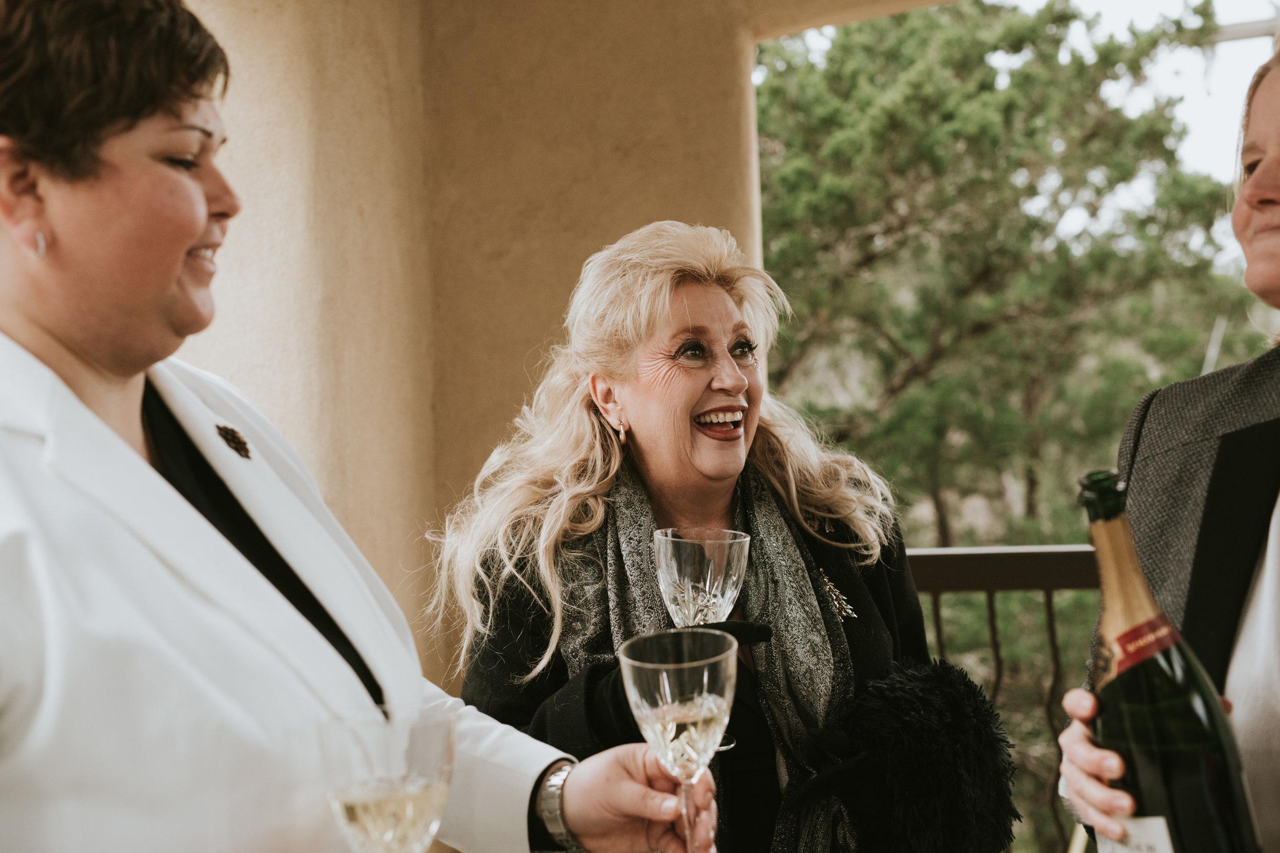 Mari and Johanna Wedding - Diana Ascarrunz Photography-634.JPG