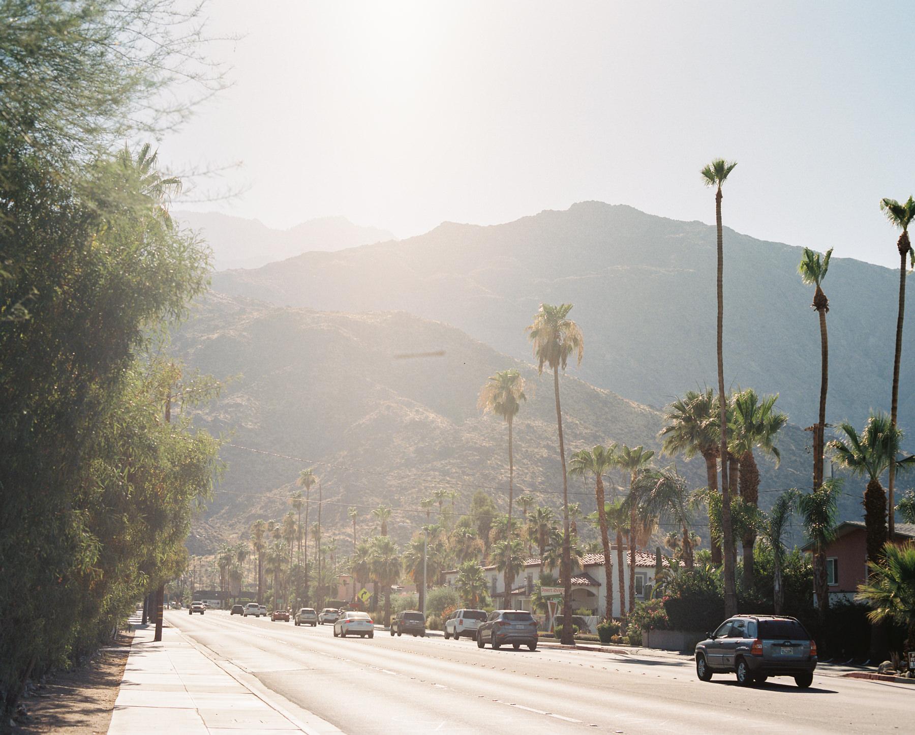 Palm Springs Joshua Tree Travel Film - Diana Ascarrunz Photography-60.jpg