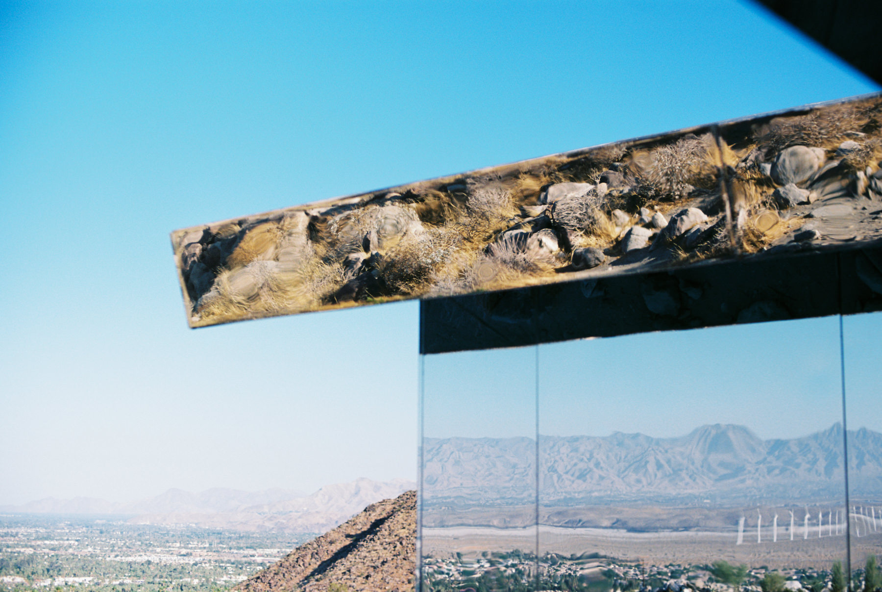 Palm Springs Joshua Tree Travel Film - Diana Ascarrunz Photography-42.jpg