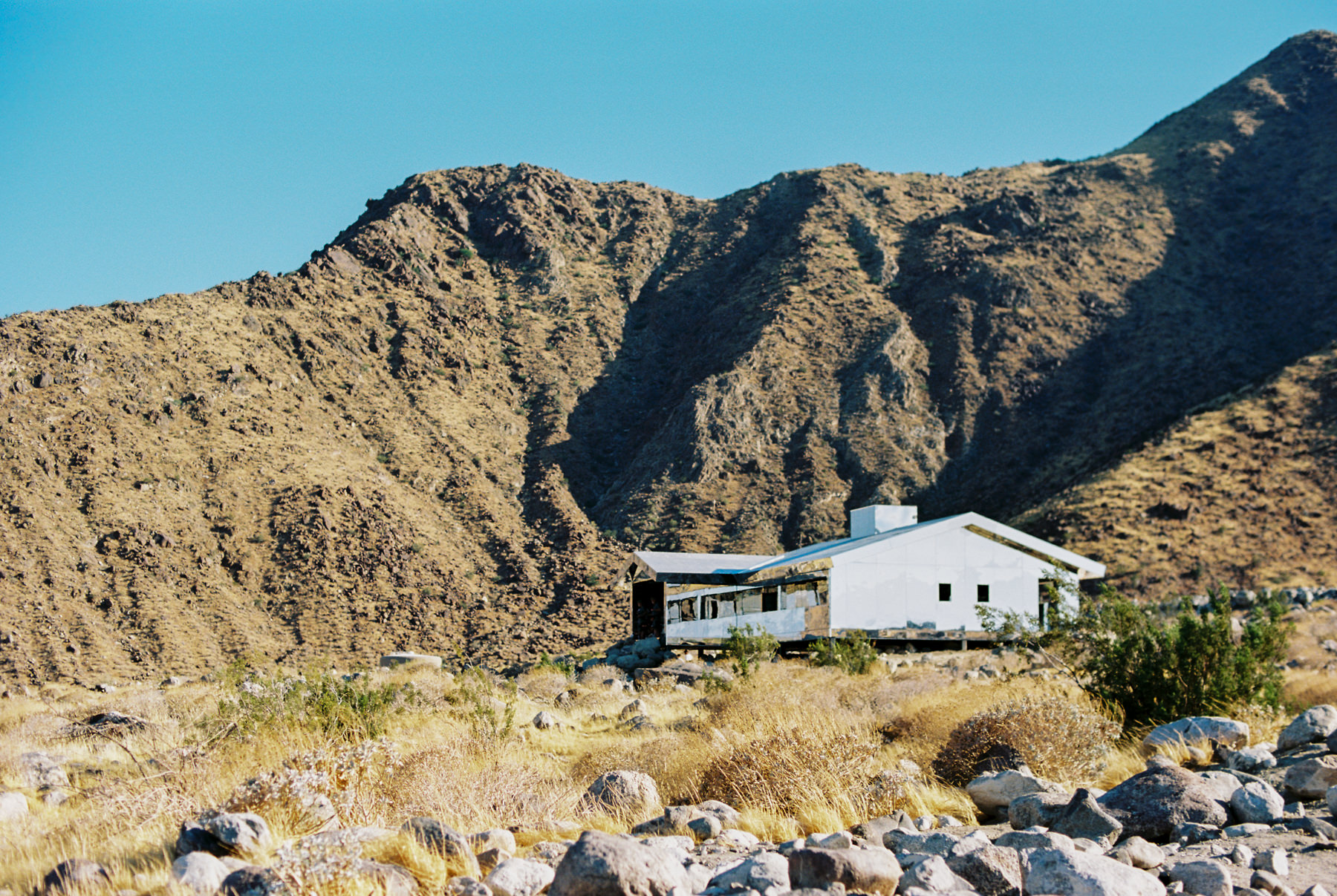 Palm Springs Joshua Tree Travel Film - Diana Ascarrunz Photography-38.jpg