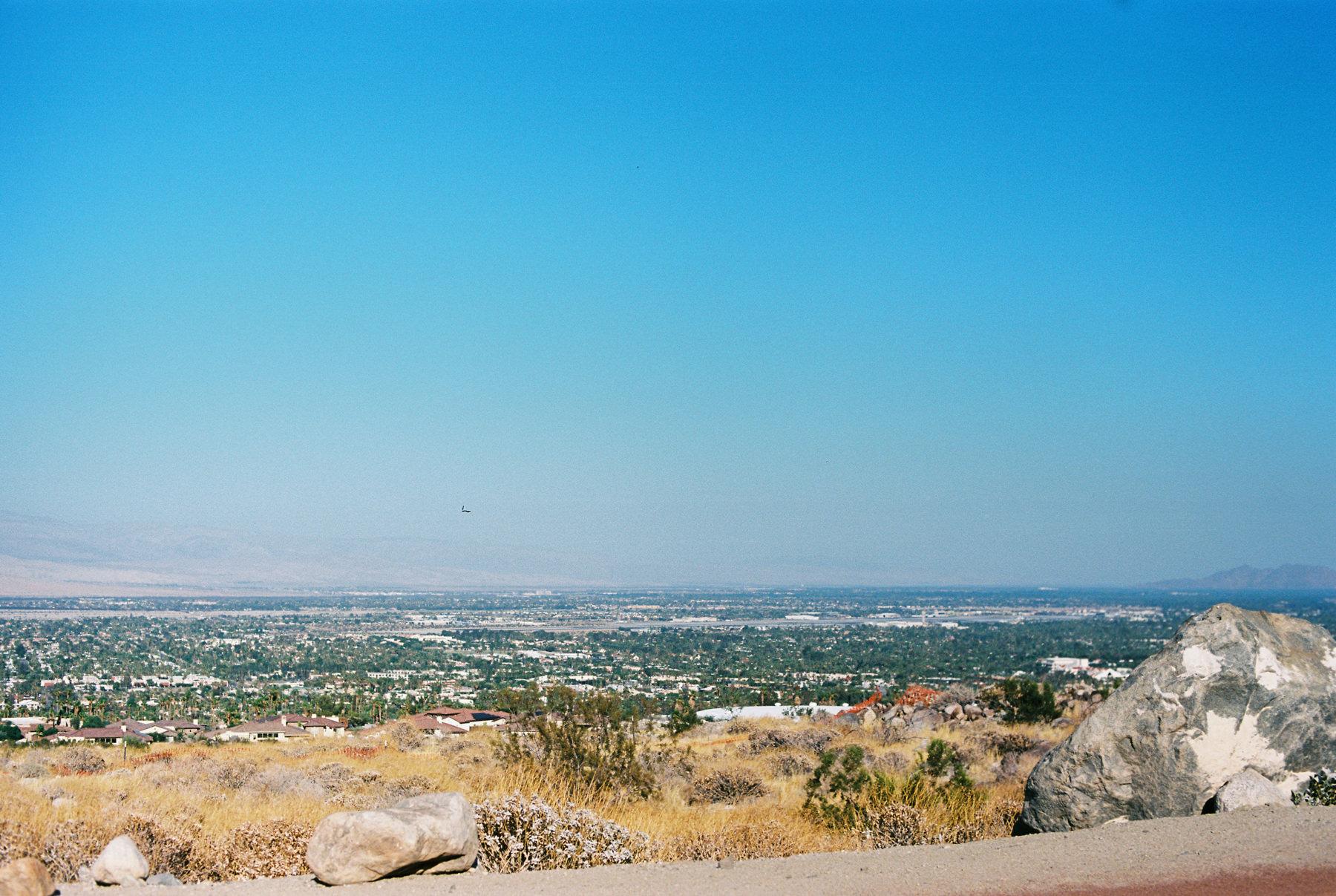 Palm Springs Joshua Tree Travel Film - Diana Ascarrunz Photography-36.jpg