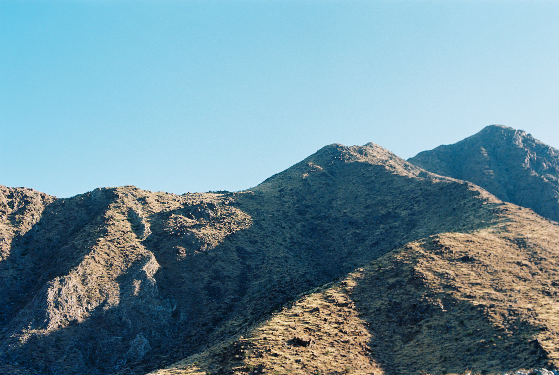Palm Springs Joshua Tree Travel Film - Diana Ascarrunz Photography-46.jpg