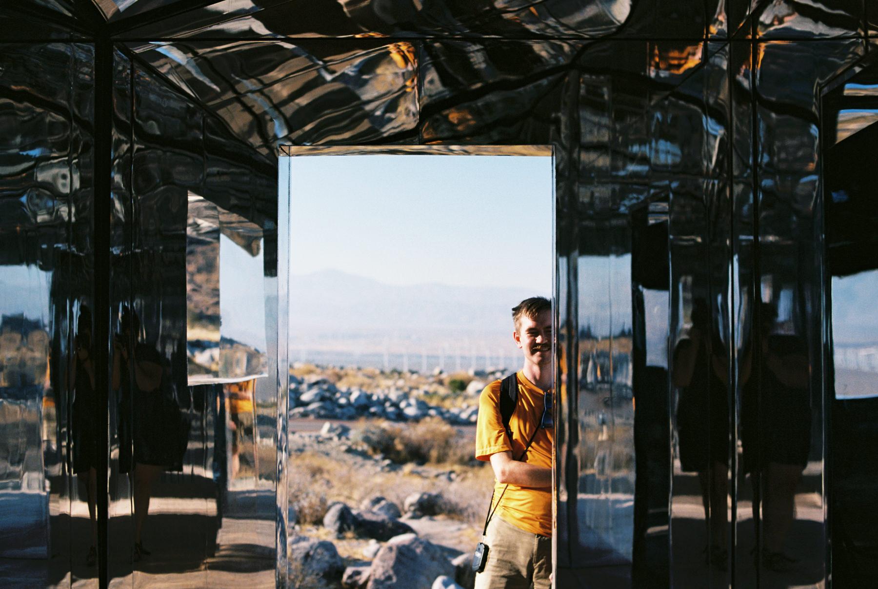 Palm Springs Joshua Tree Travel Film - Diana Ascarrunz Photography-40.jpg