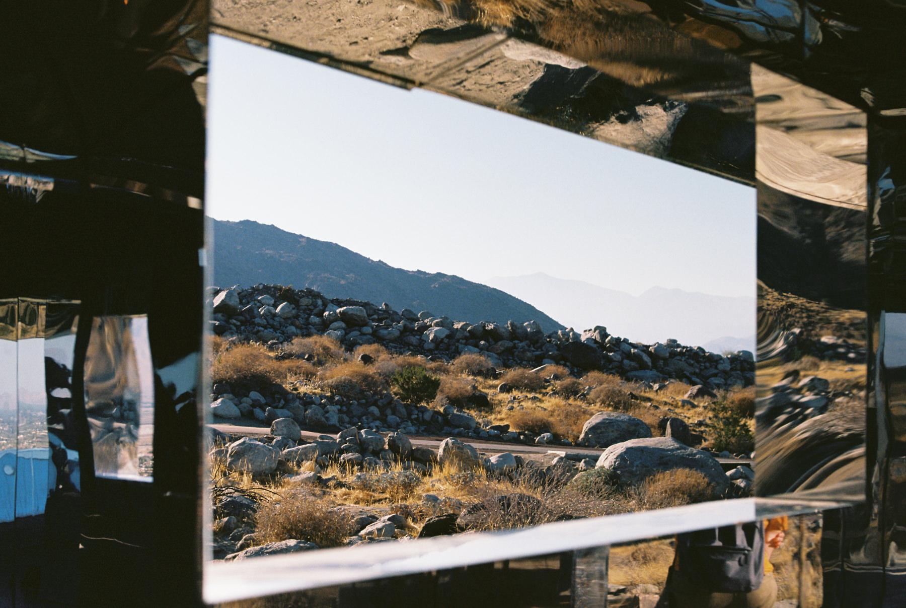 Palm Springs Joshua Tree Travel Film - Diana Ascarrunz Photography-41.jpg